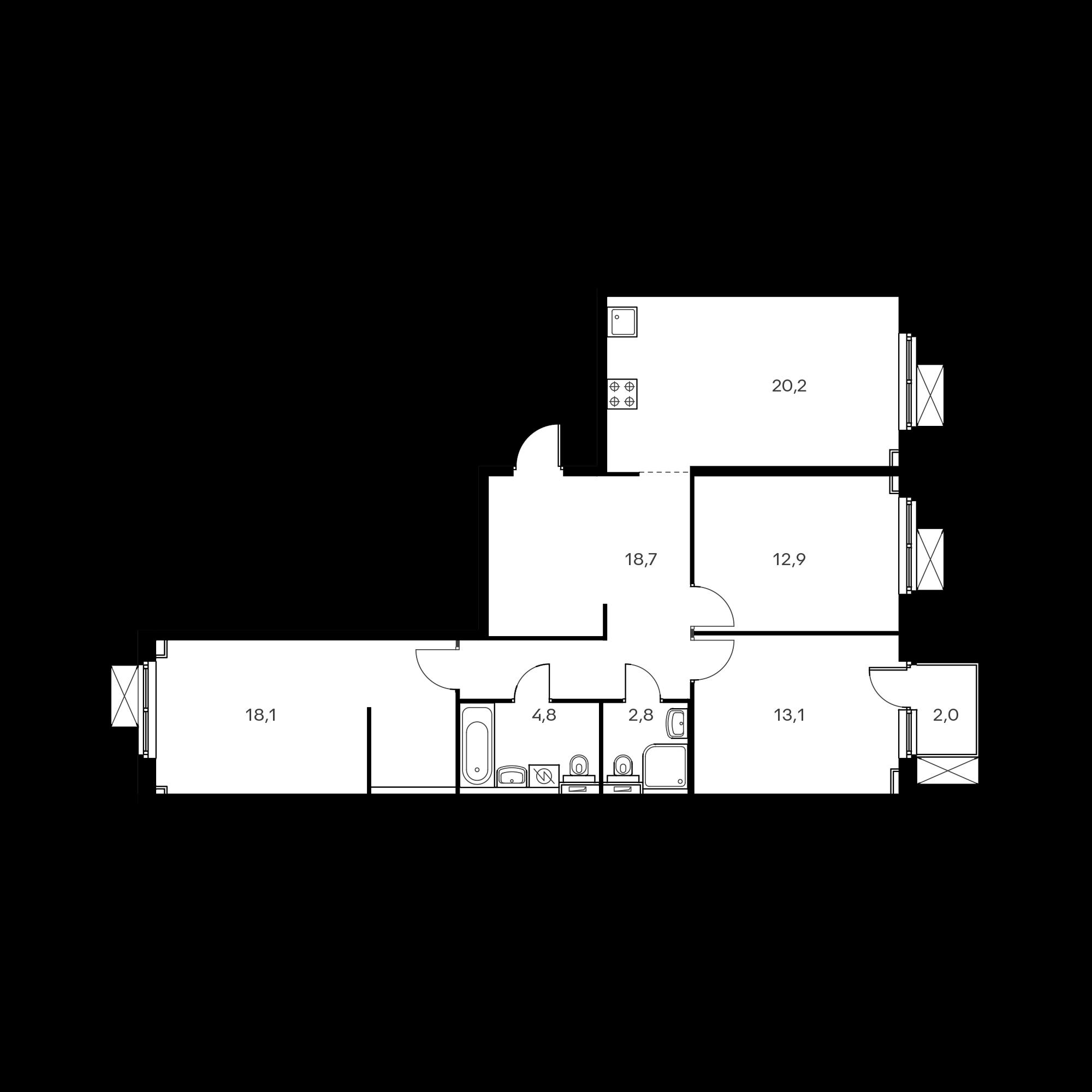 3EL3_10.2-1_T_B(R2-2,0)