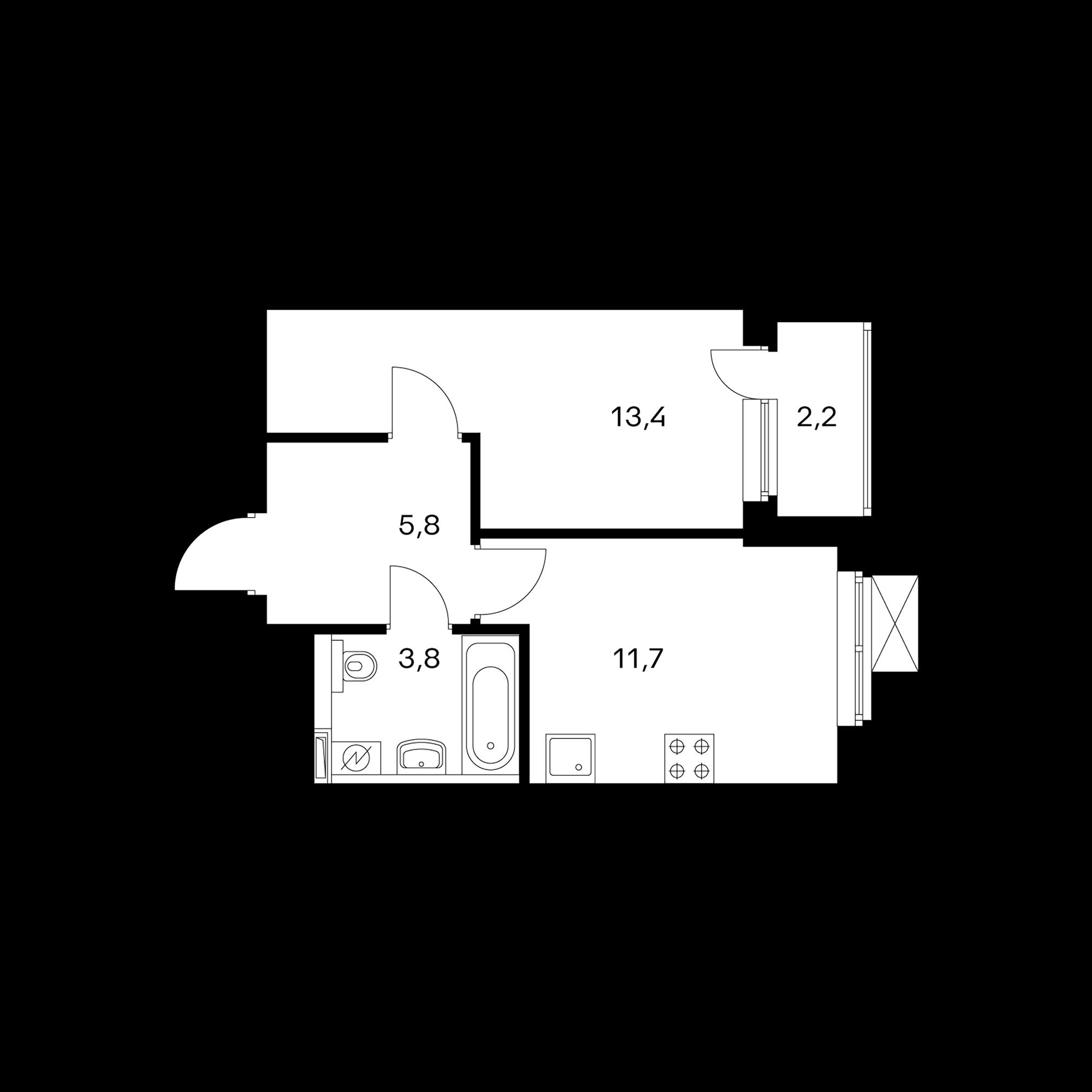 1KS1_6.0-1_S_AL