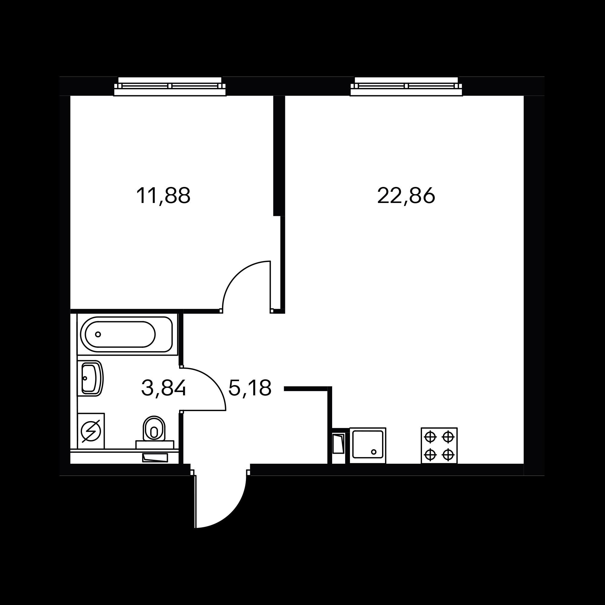 1EL5_8.1-2_S_Z
