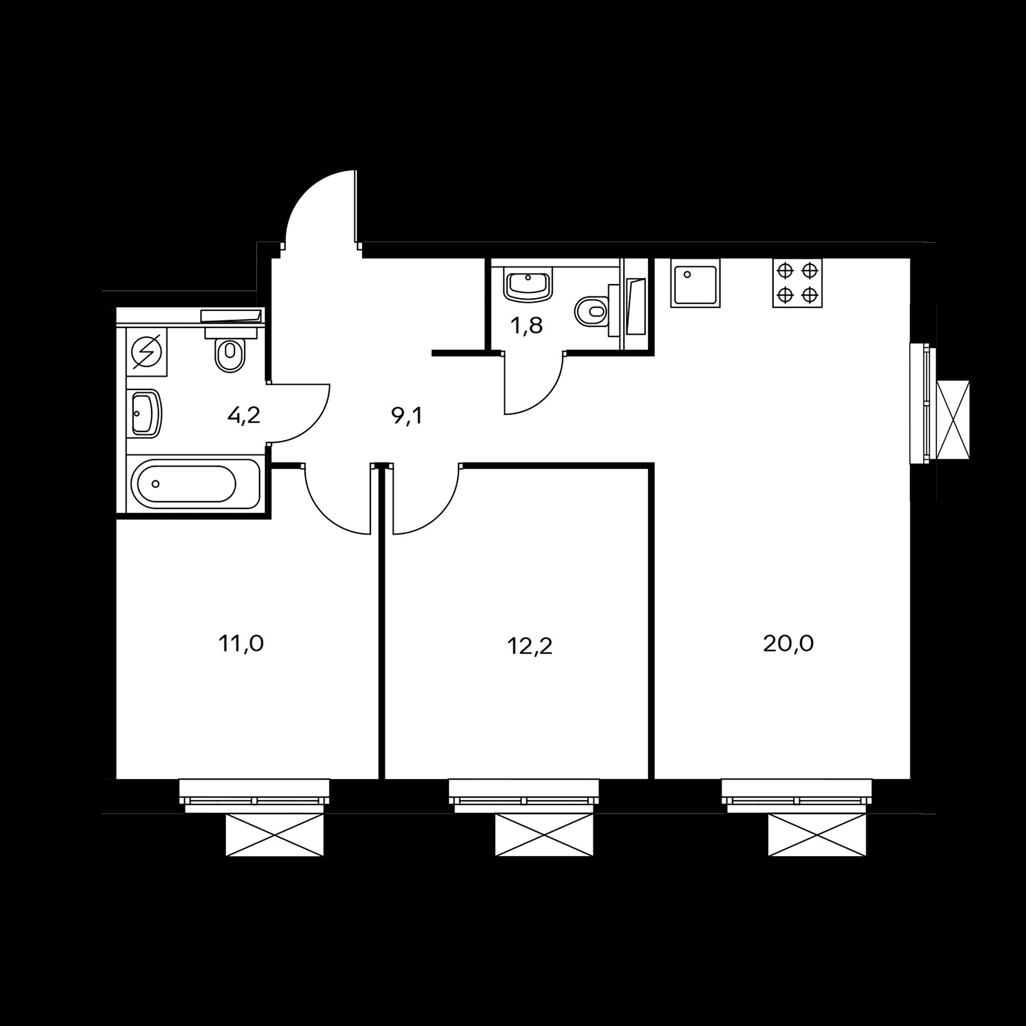 2EM7_9.9-1T