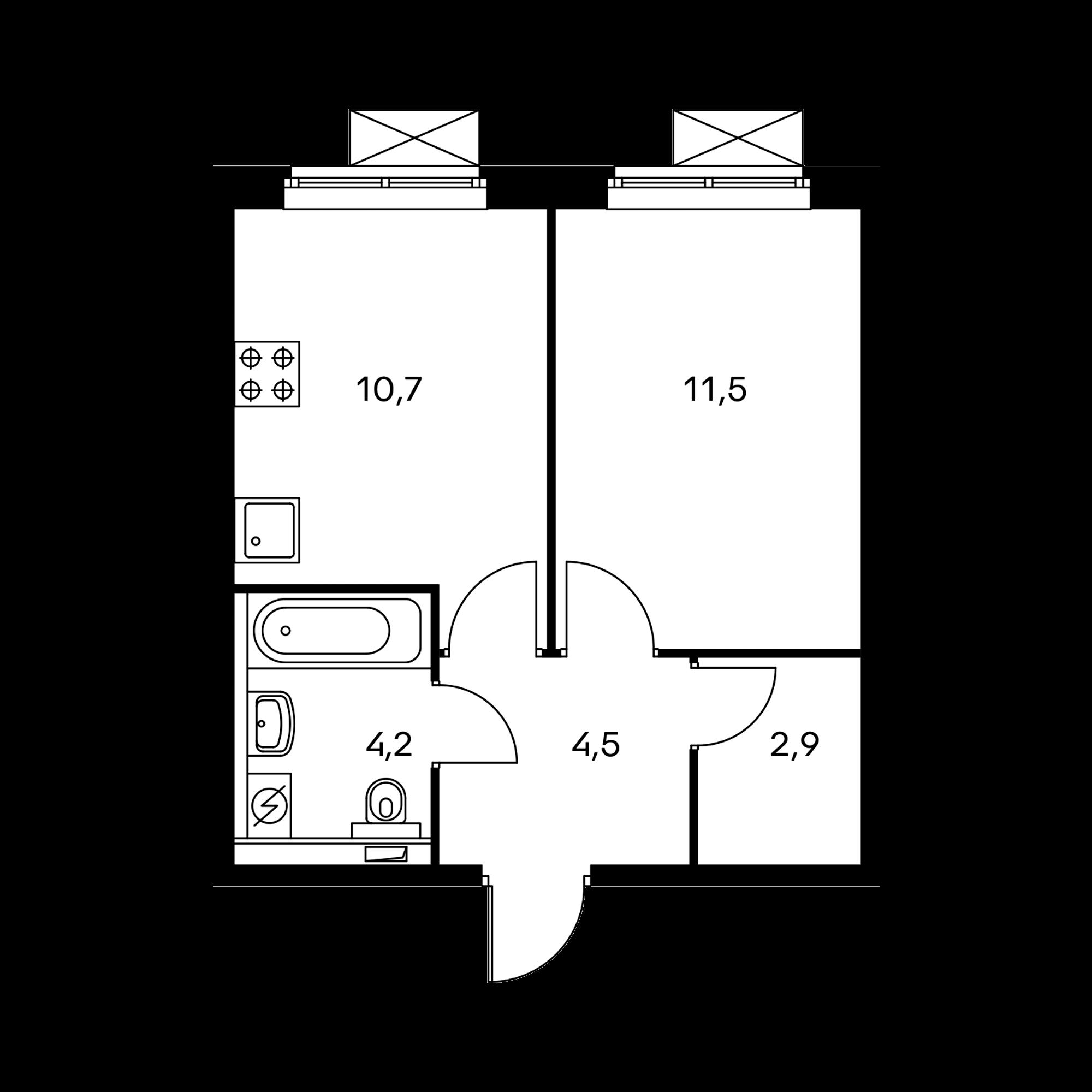 1KS1_6.0-1