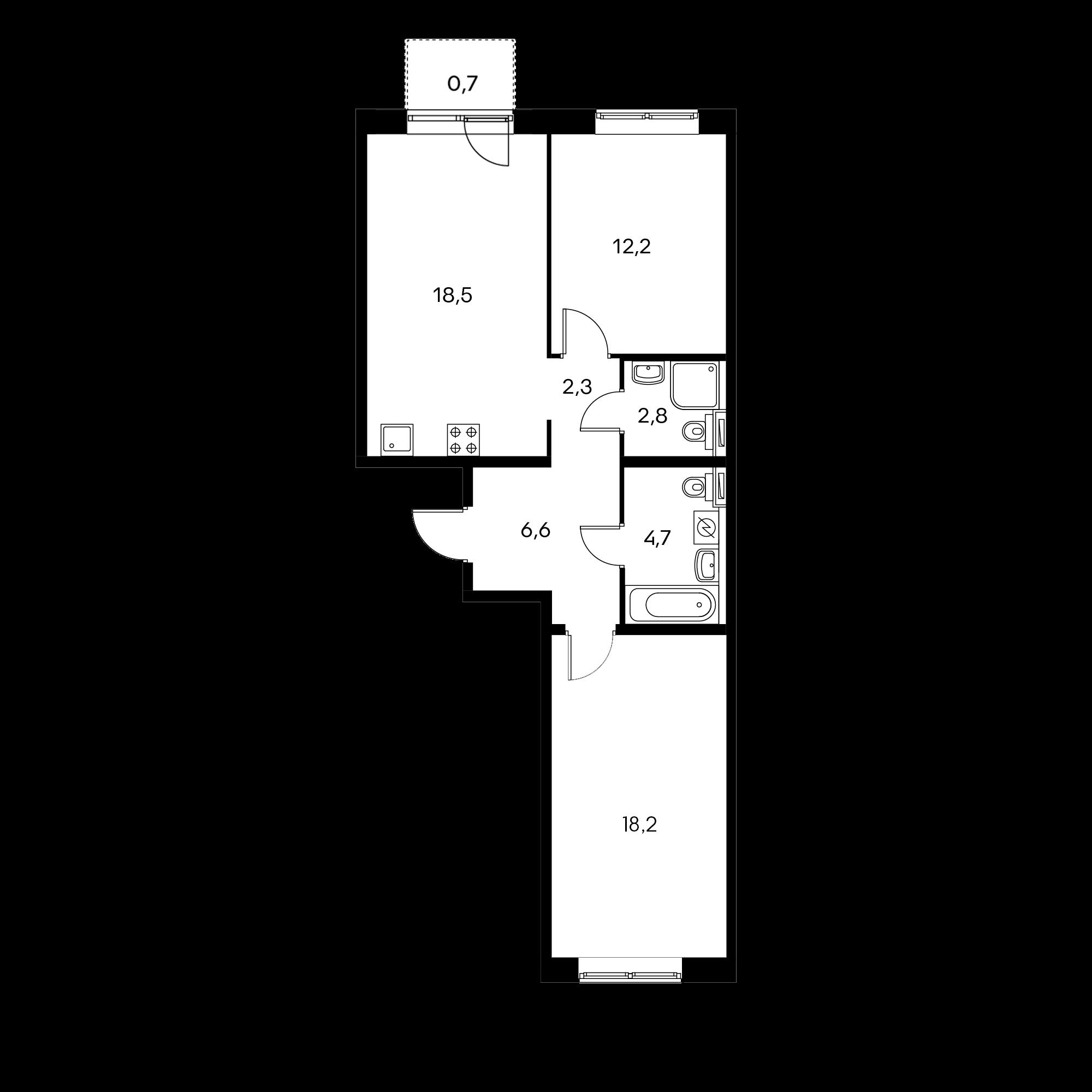 2EL3_6.6-1SAB2