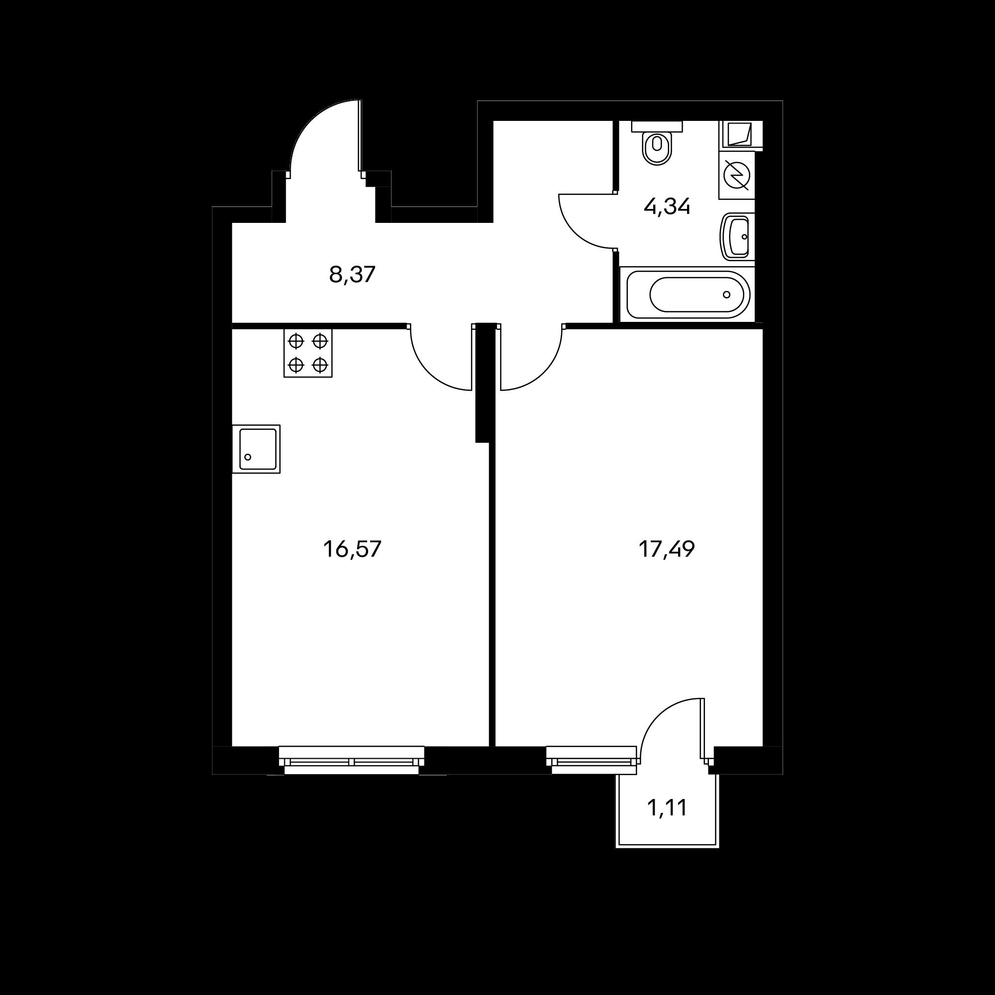 1KL1R_1B
