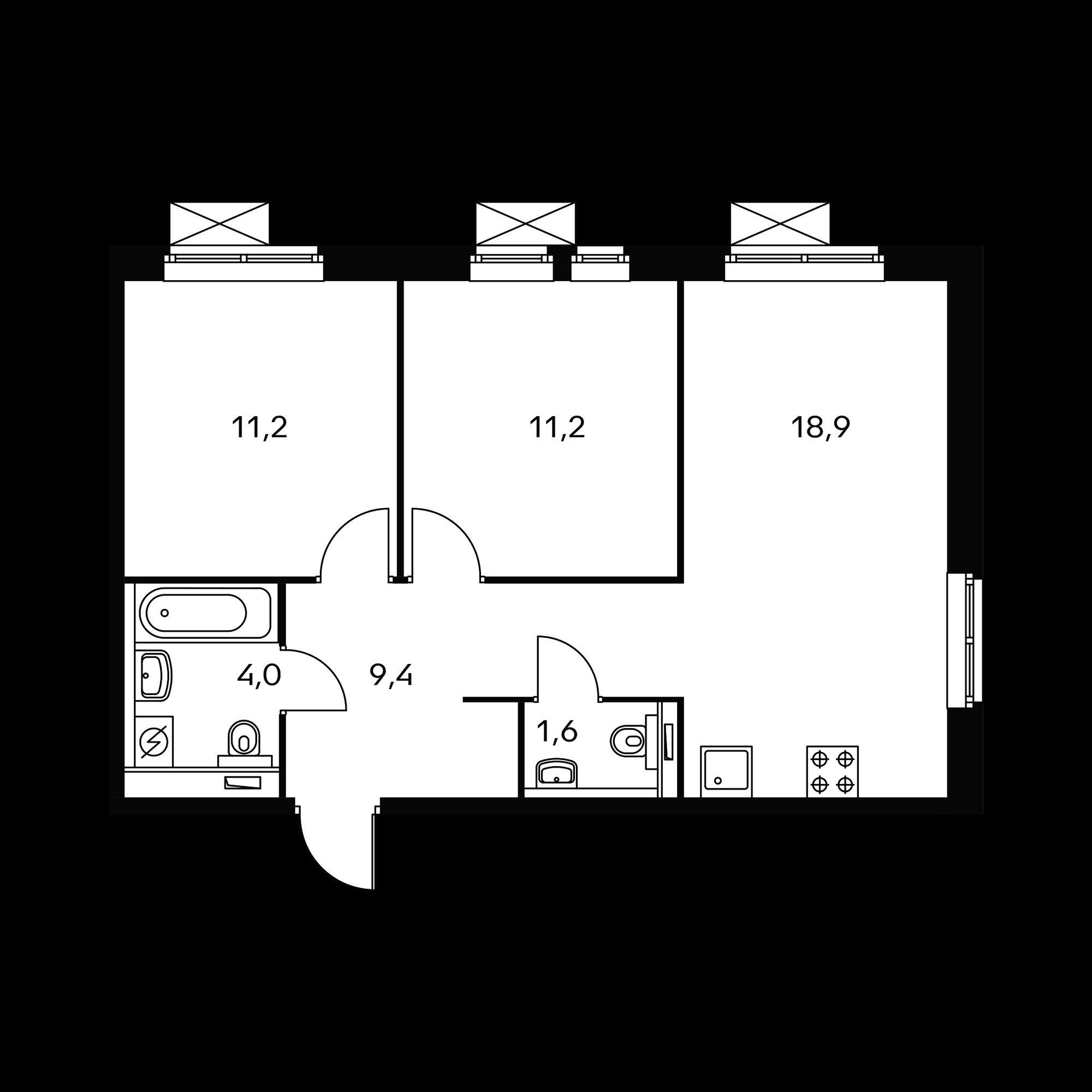 2EM7_9.9-1_T_A