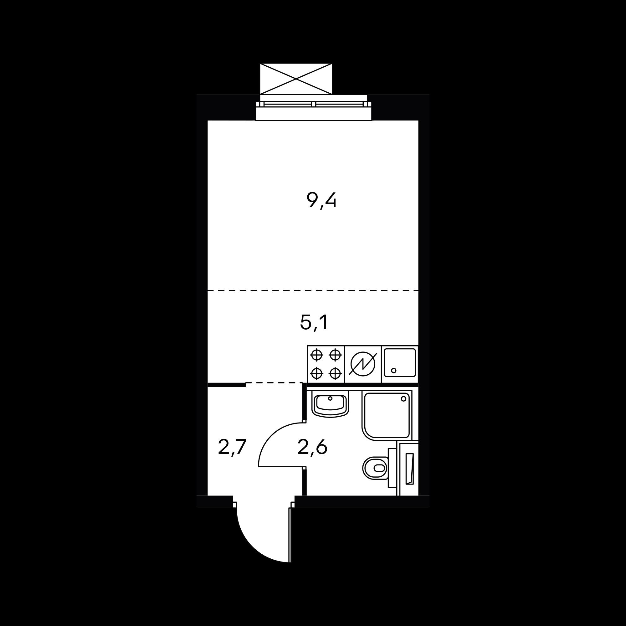 1NS1_3.6-1_S_Z1