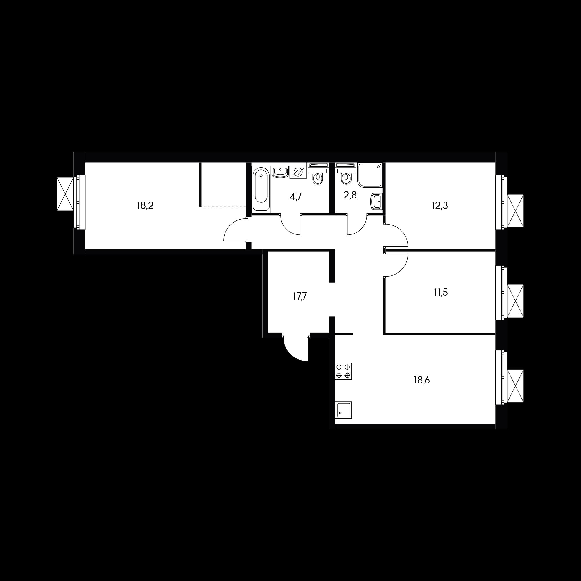 3EL3_9.6-1_S_A