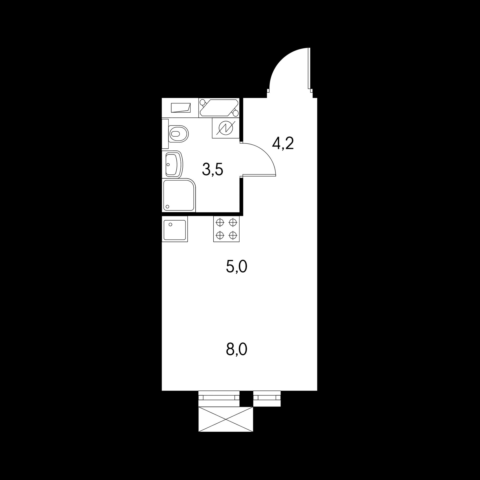 С-3(1)