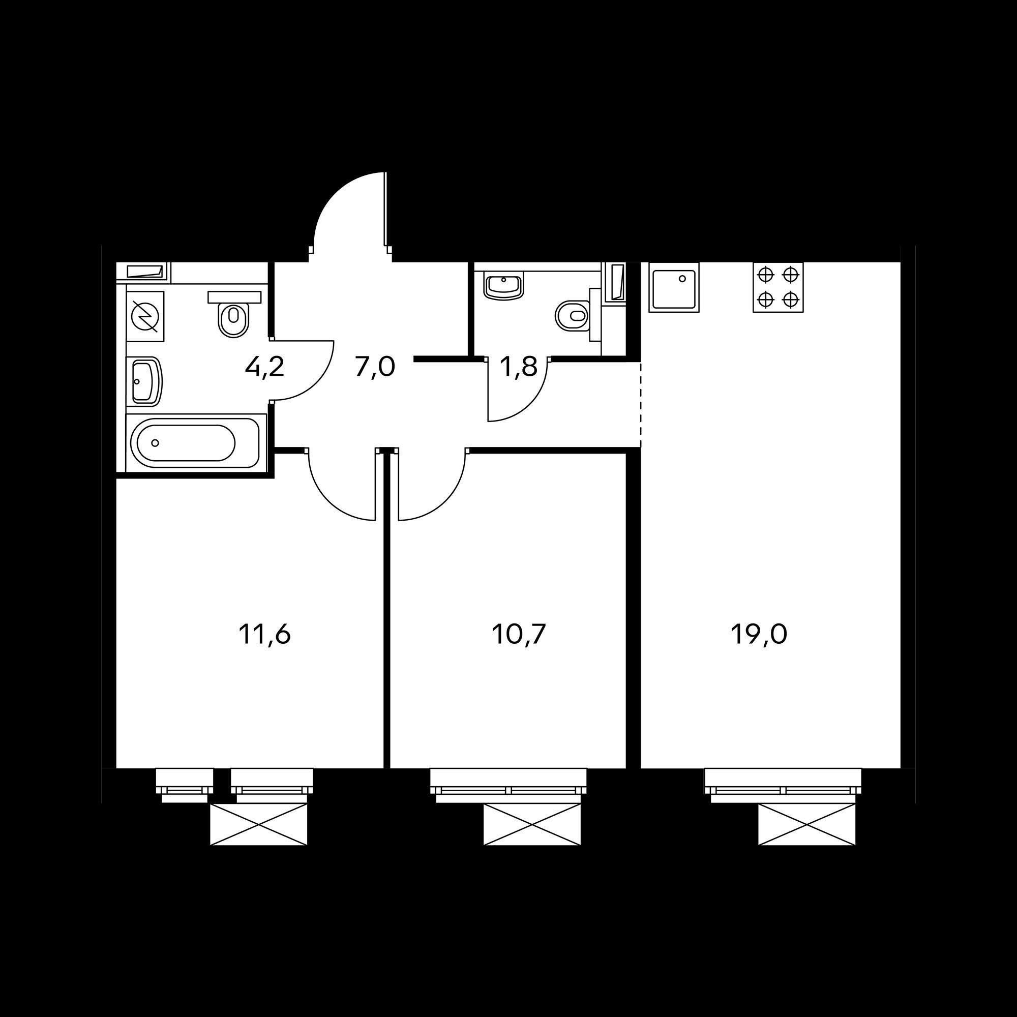 2ES8_9.6-1_2