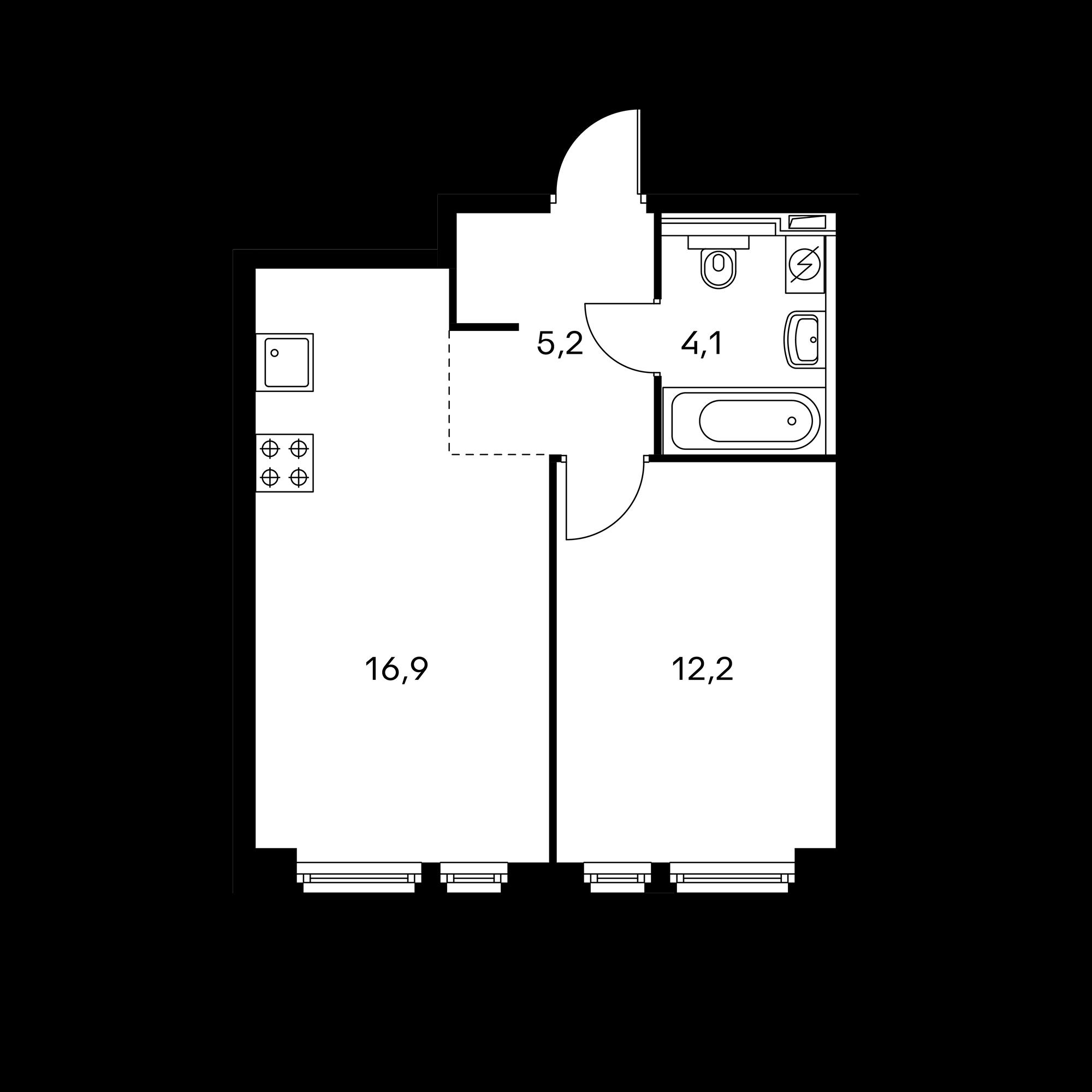 1EM3-6.3-2_S_Z