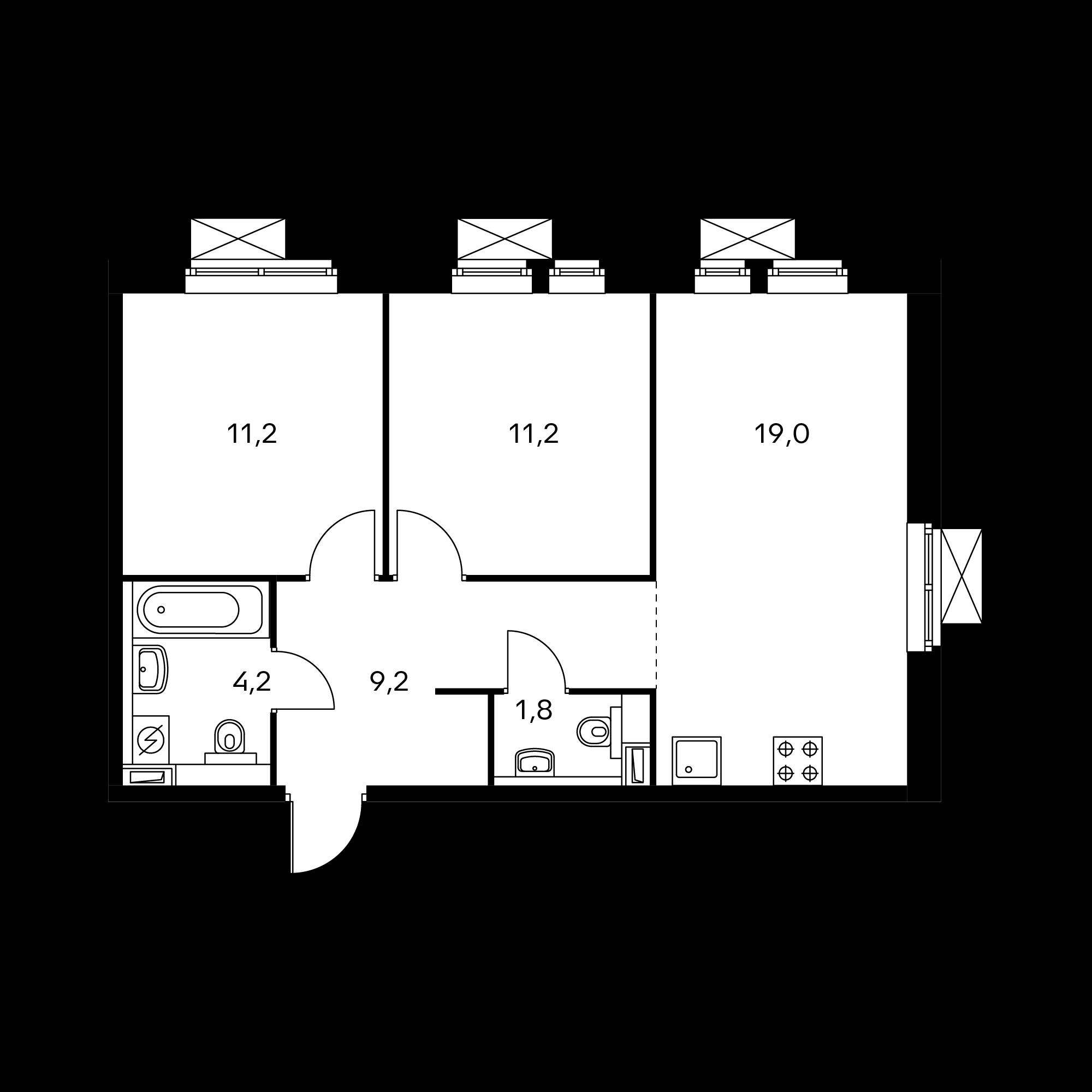 2EM7_9.9-1_1