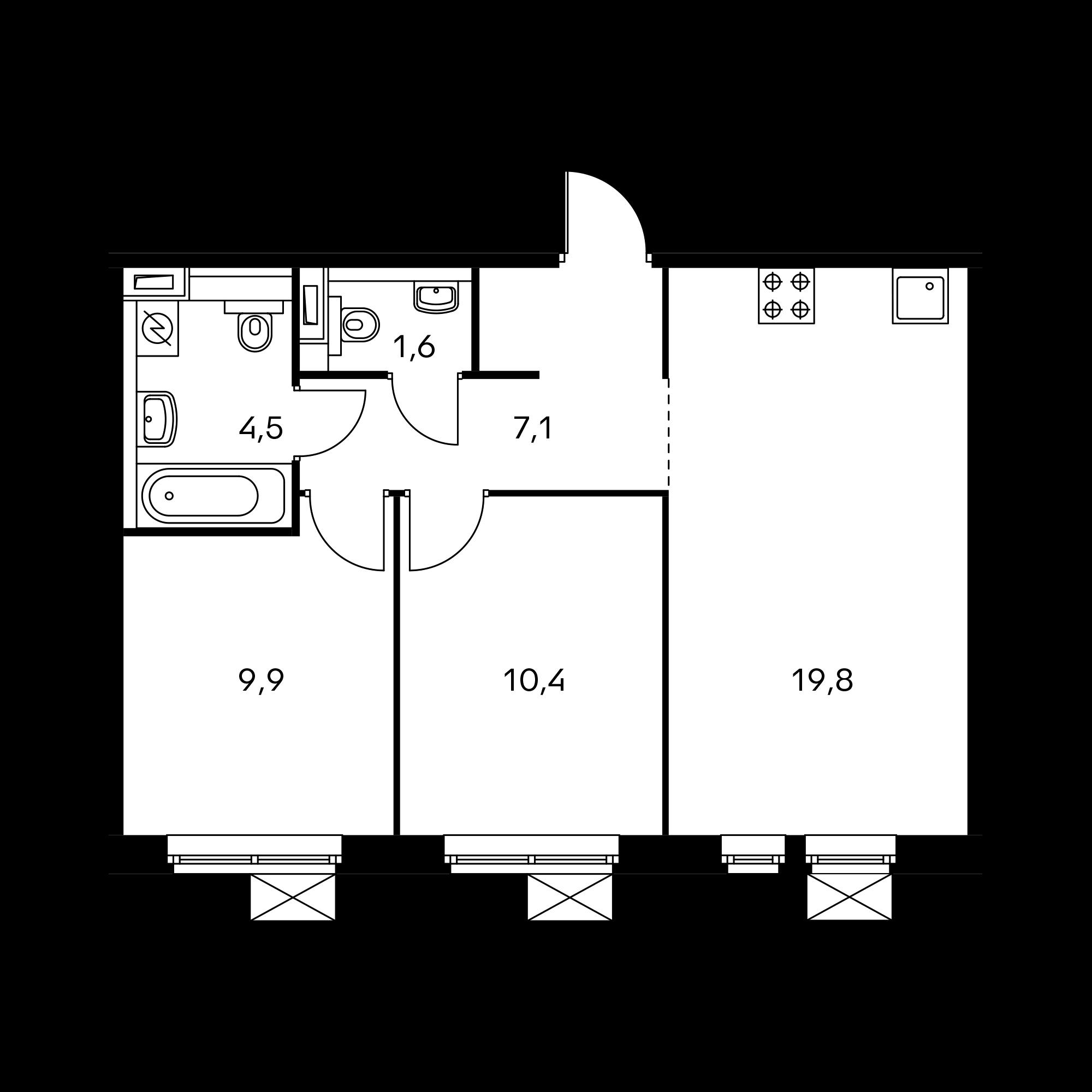 2ES9_9.3-2