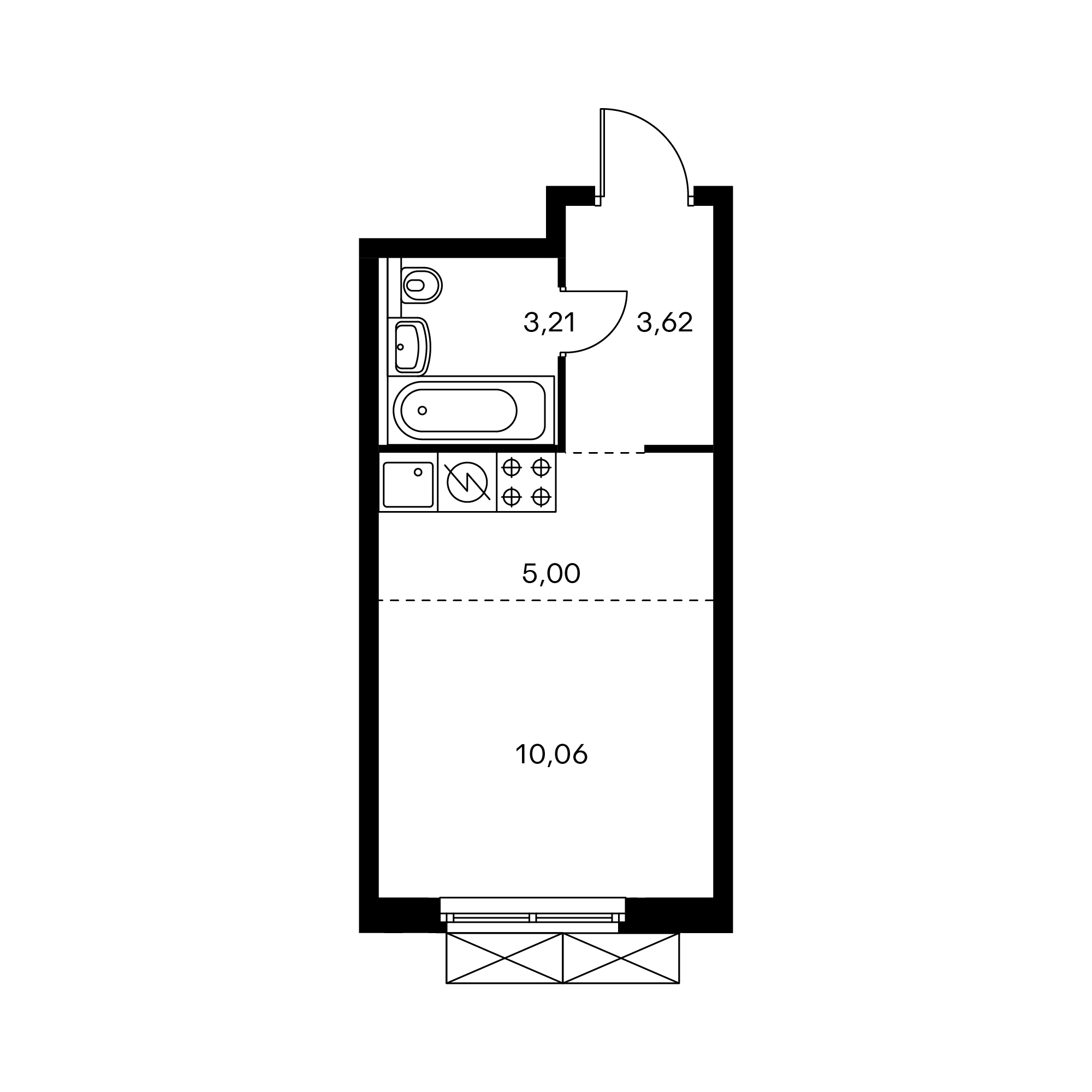 1NS1_3.6_3