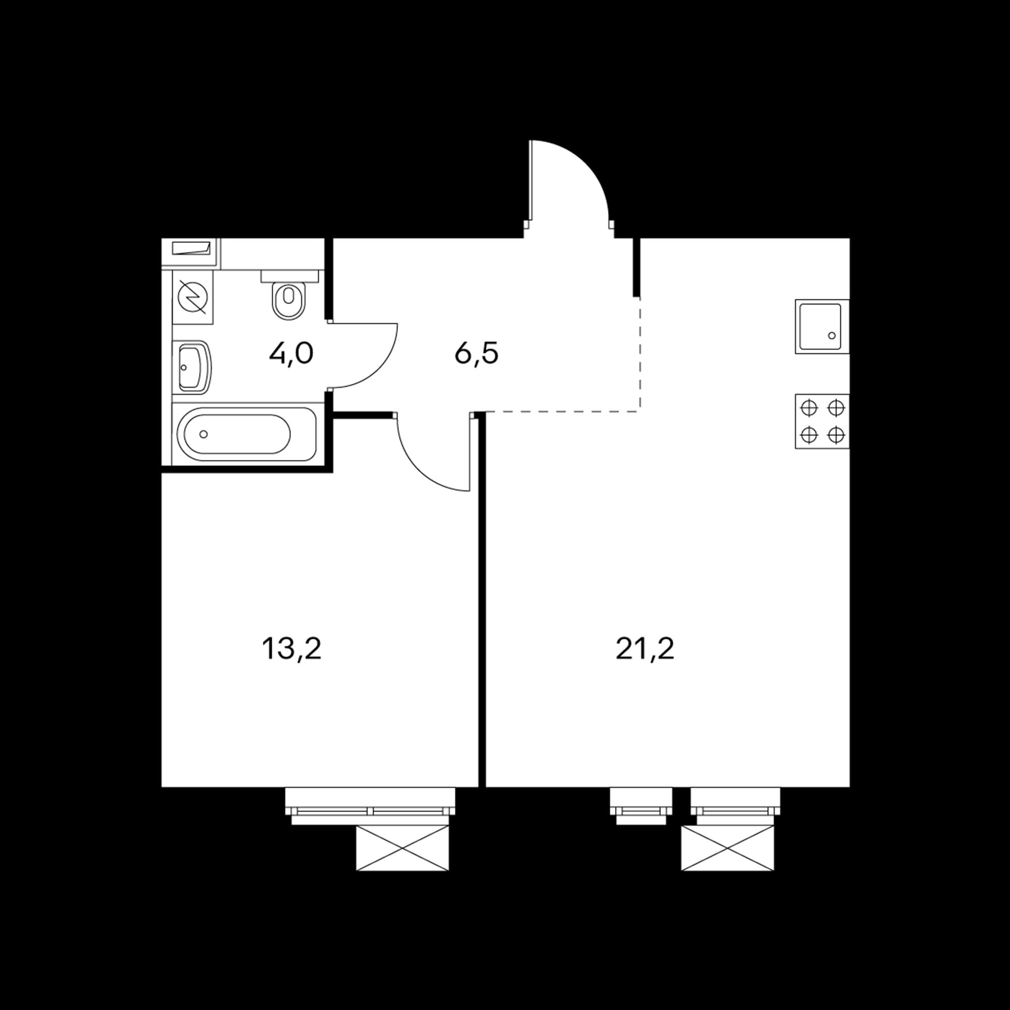 1EL4_7.8-3