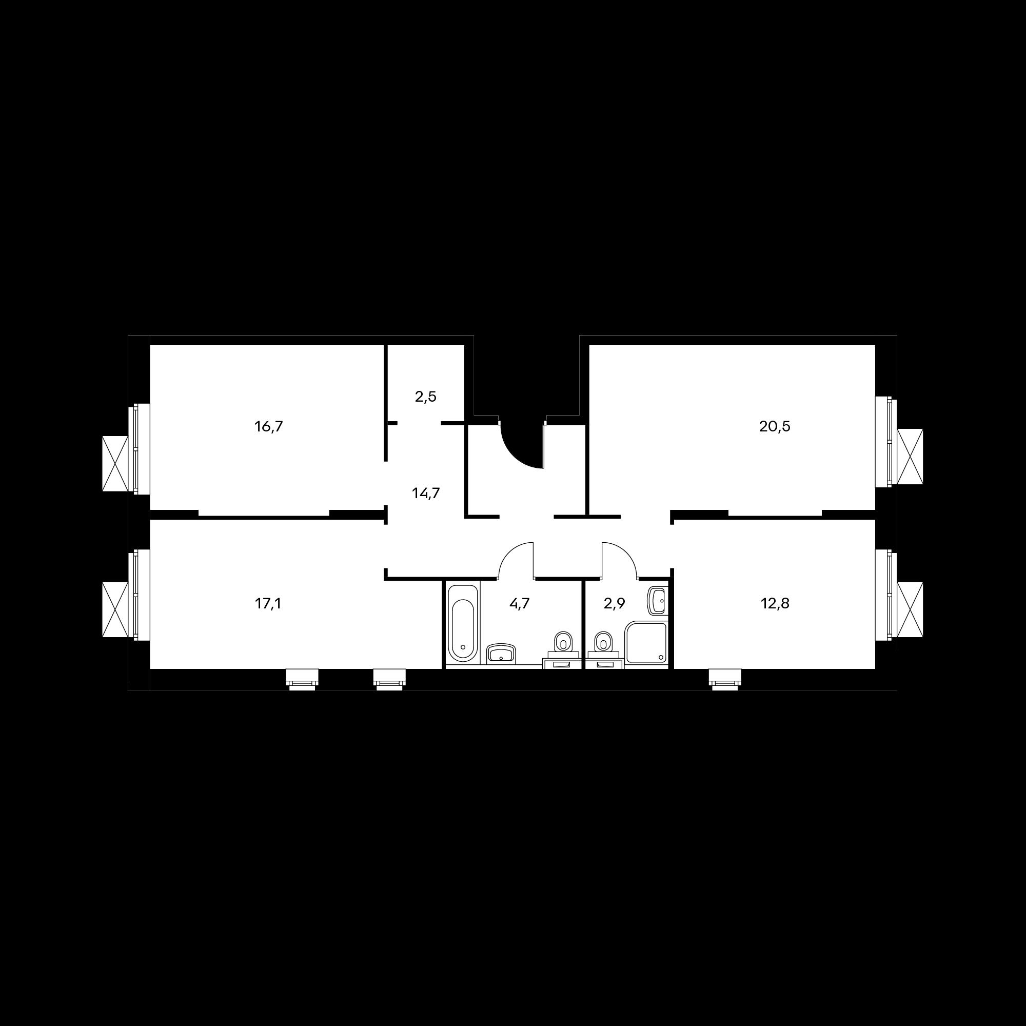 3EL5_6.9-1_T_Z