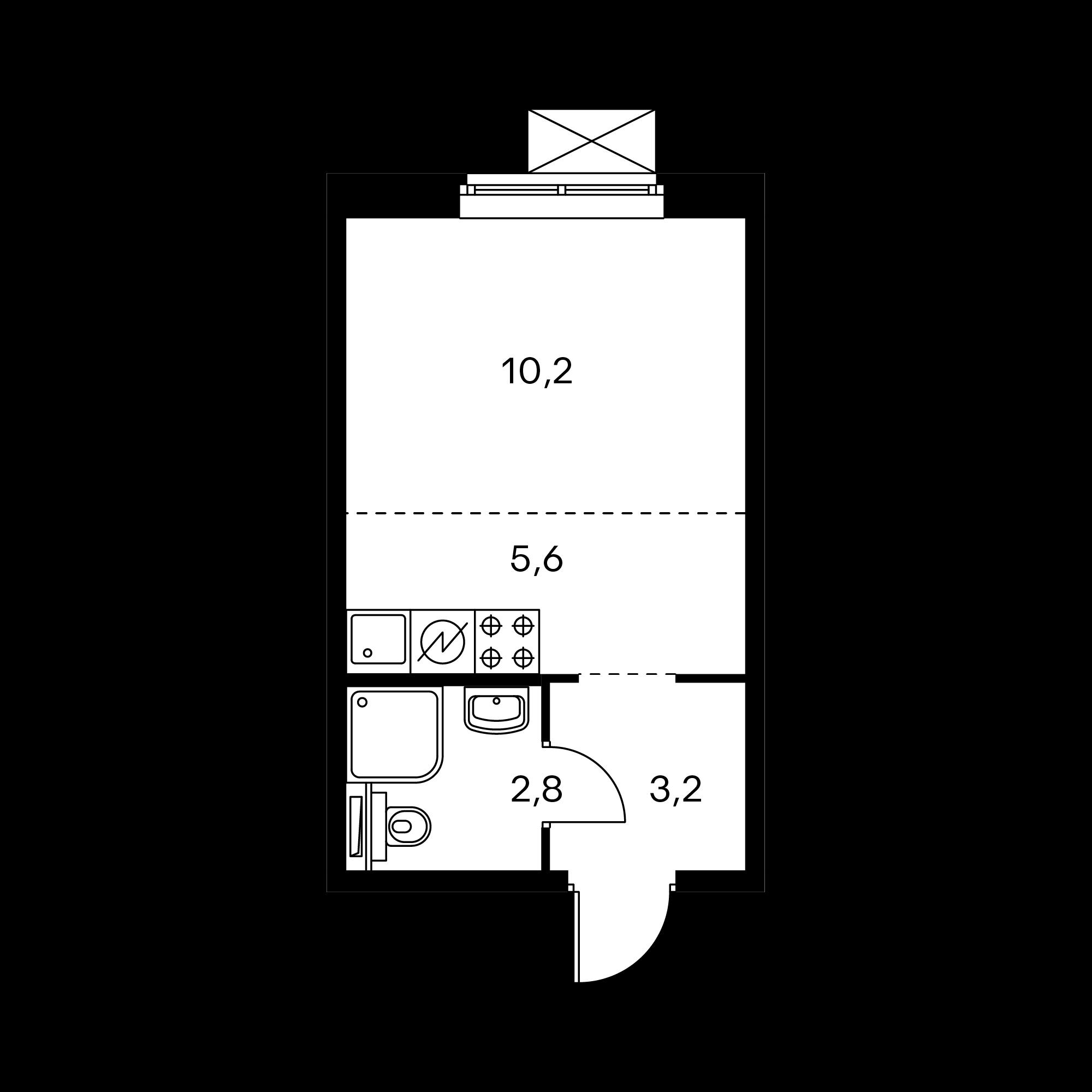 1NS1_3.9-2