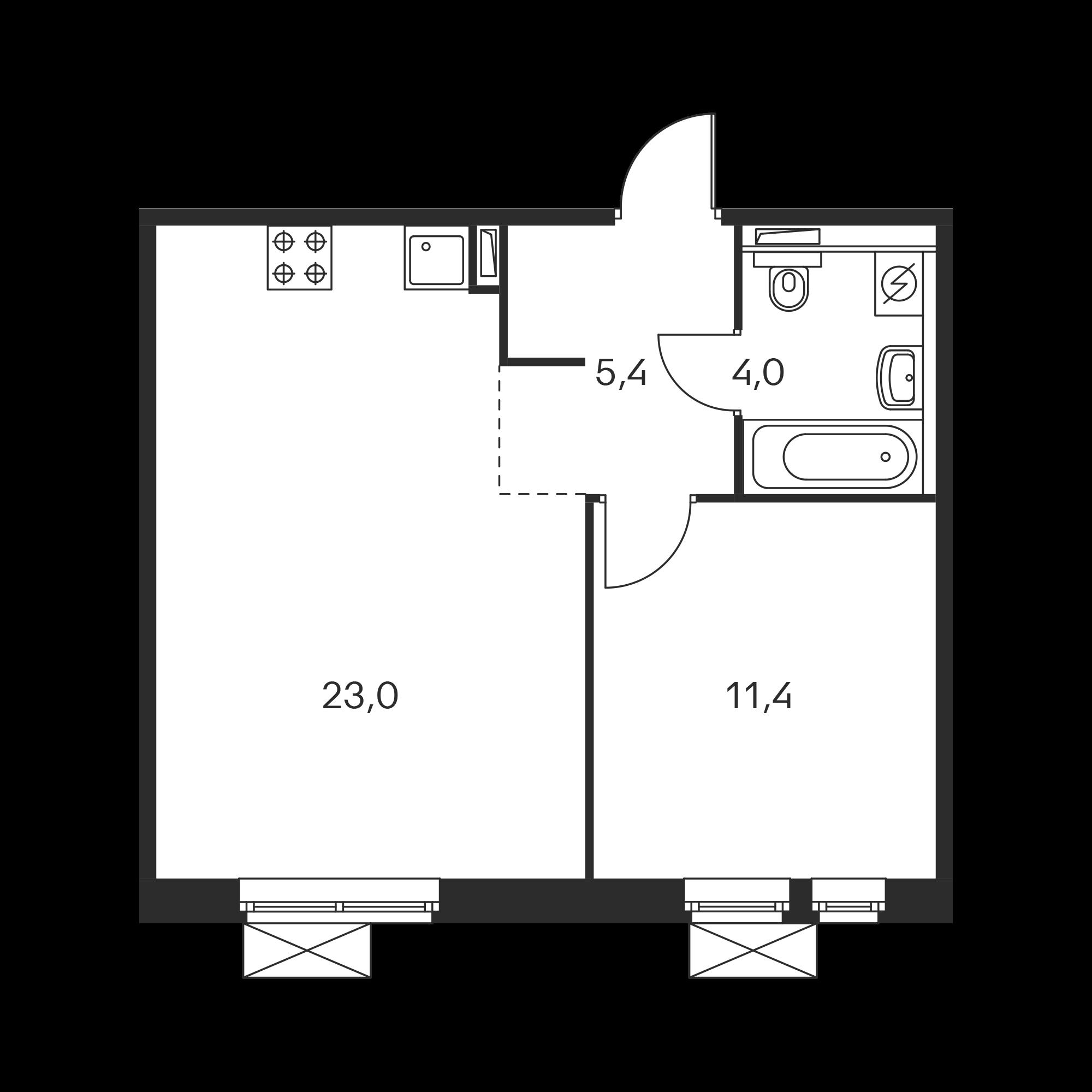 1EL5_7.5-1w1