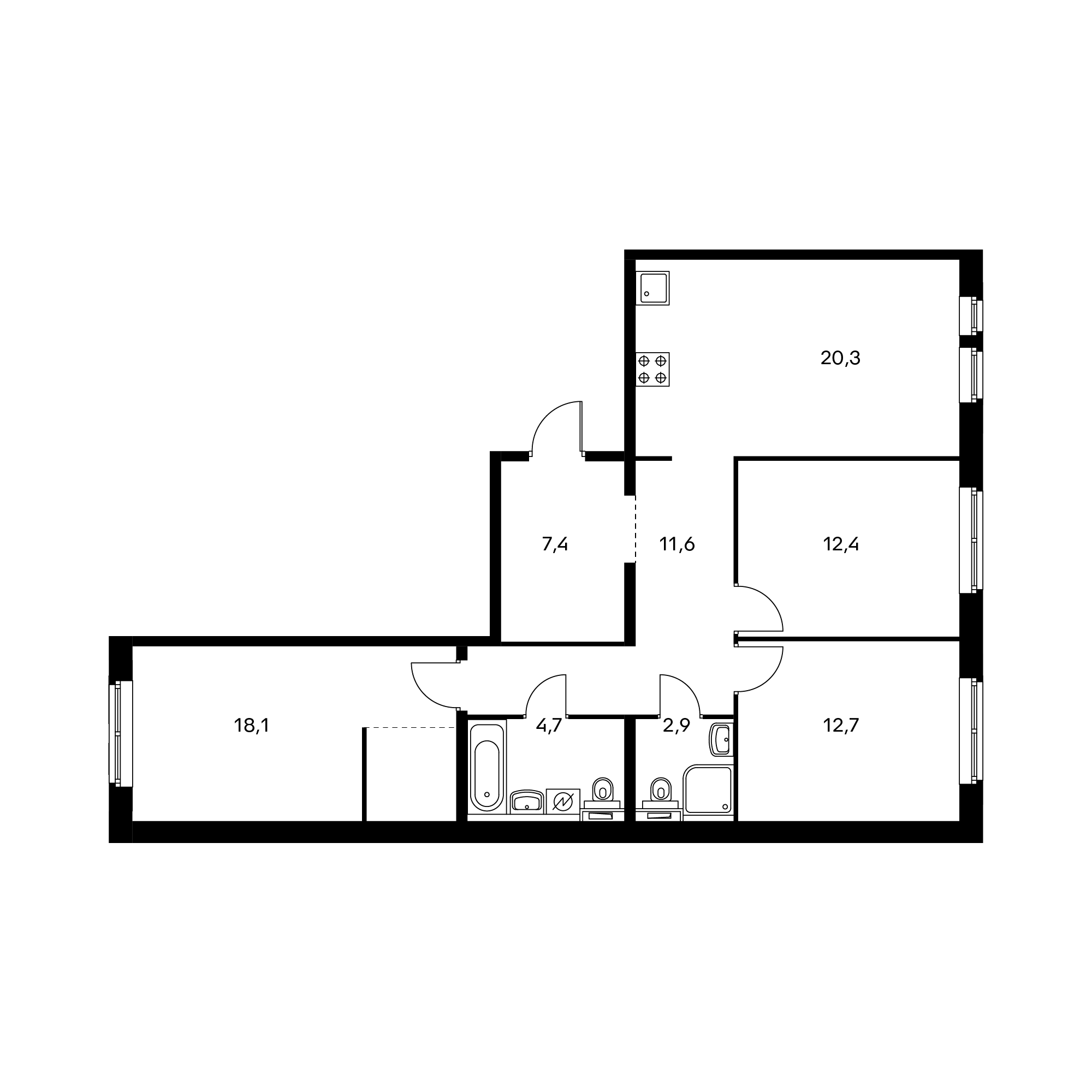3EL3_10.2-5
