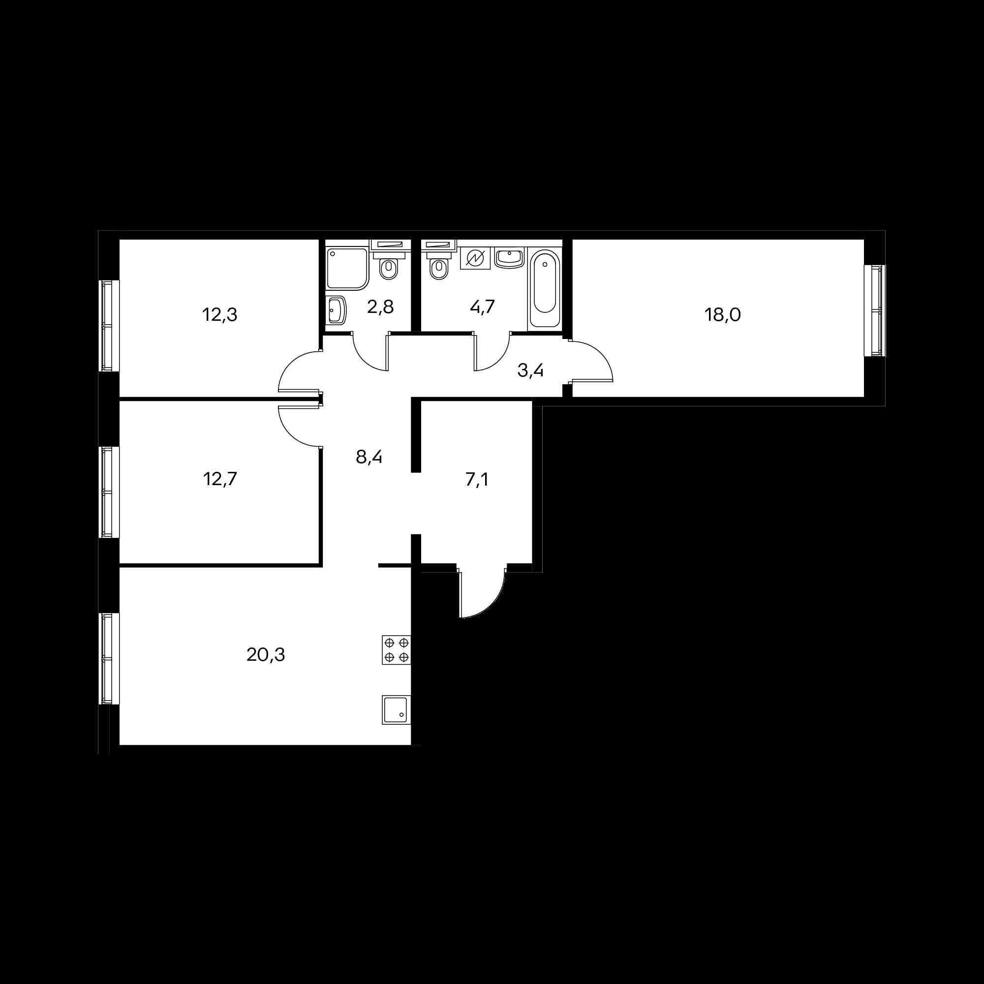3EL3_10.2-1SA