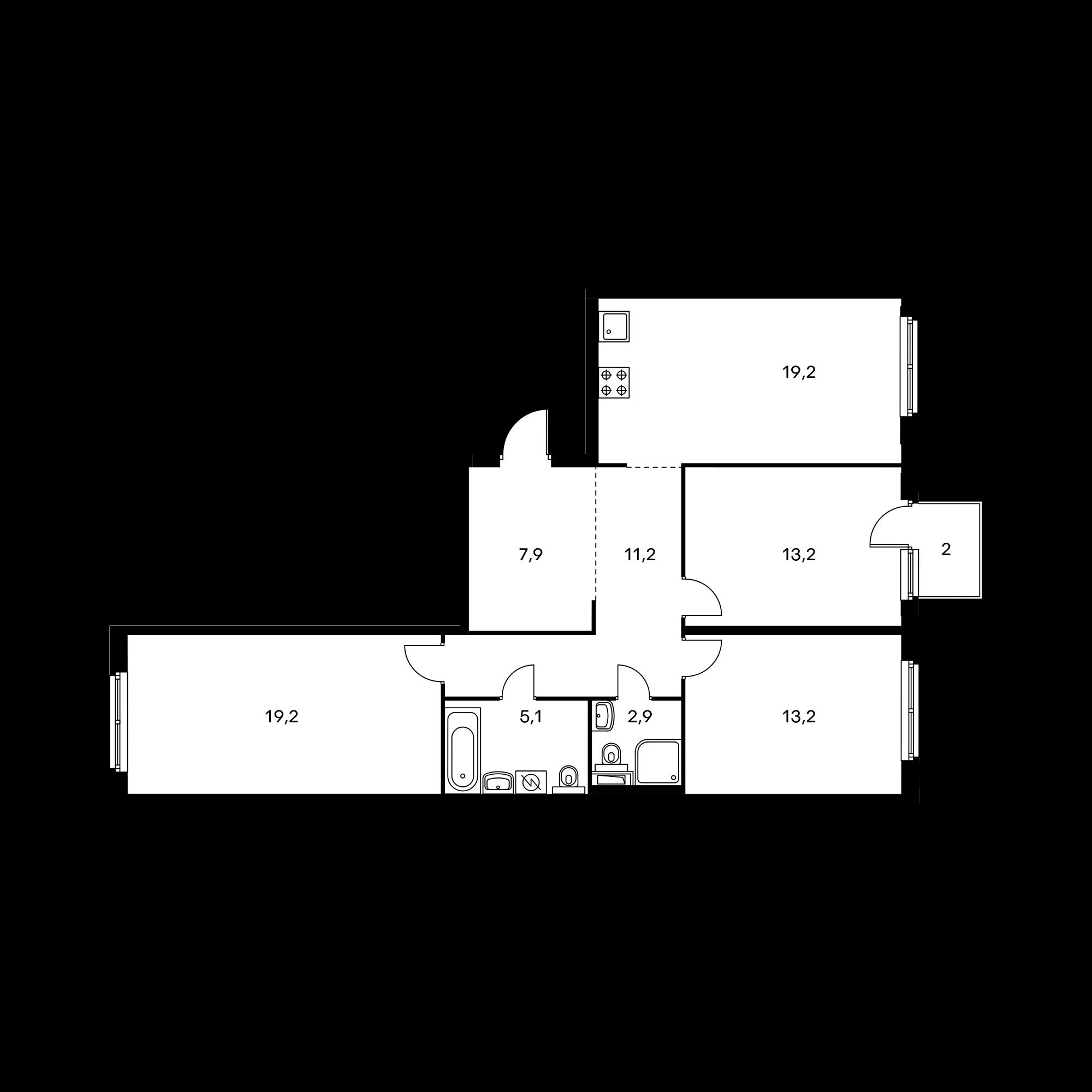 3EL3_10.2-2ZB1