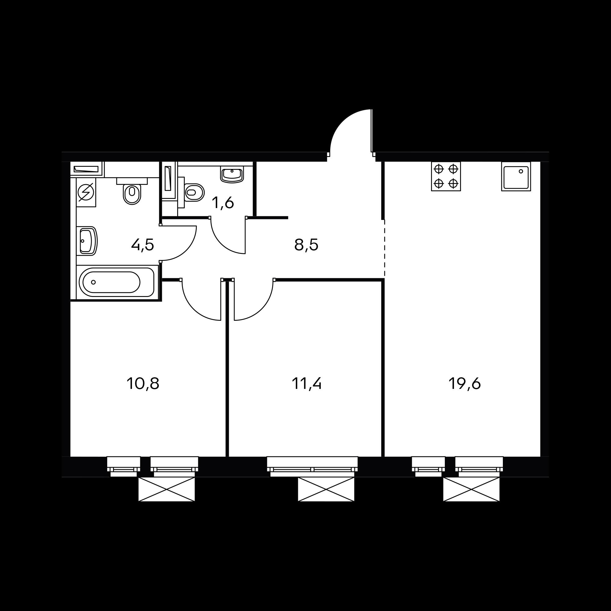 2EM9_9.9-2_S_A1