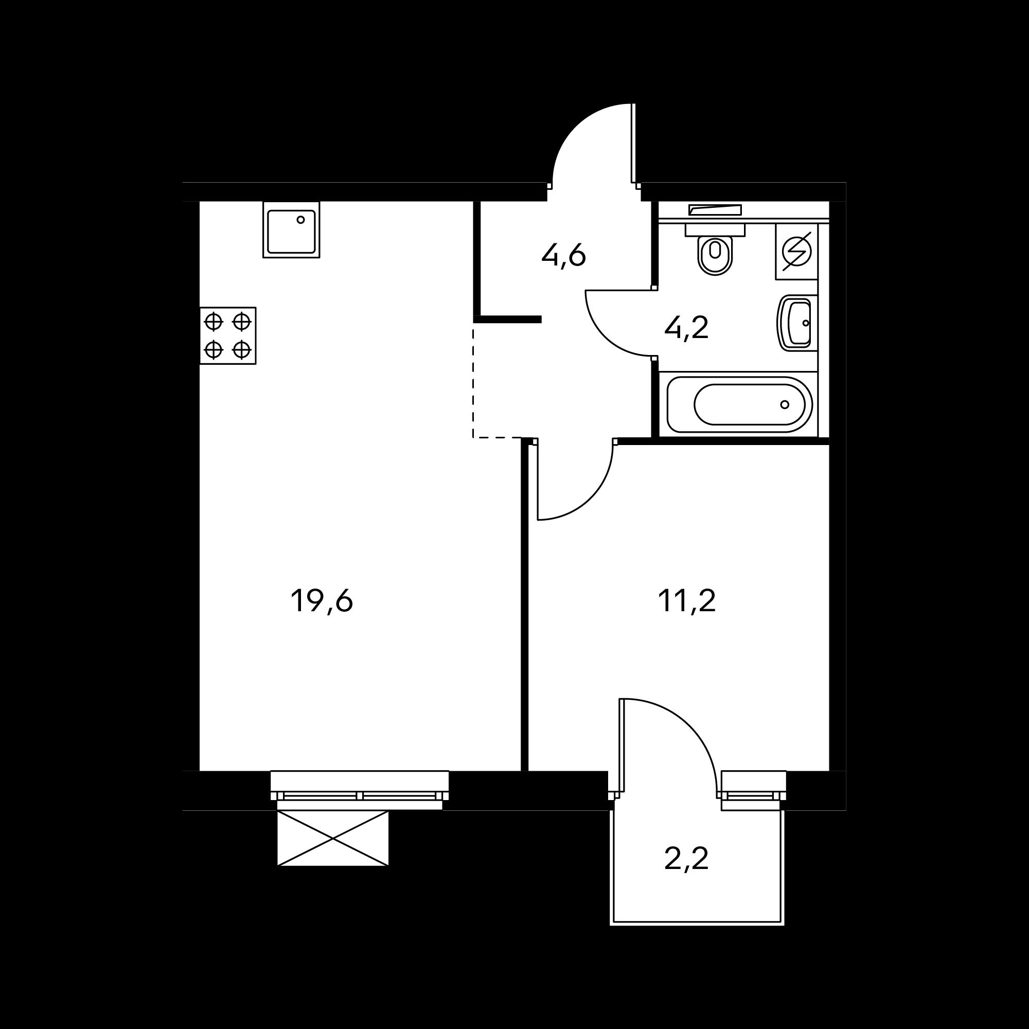 1EM3_6.9-1_B(2,2)