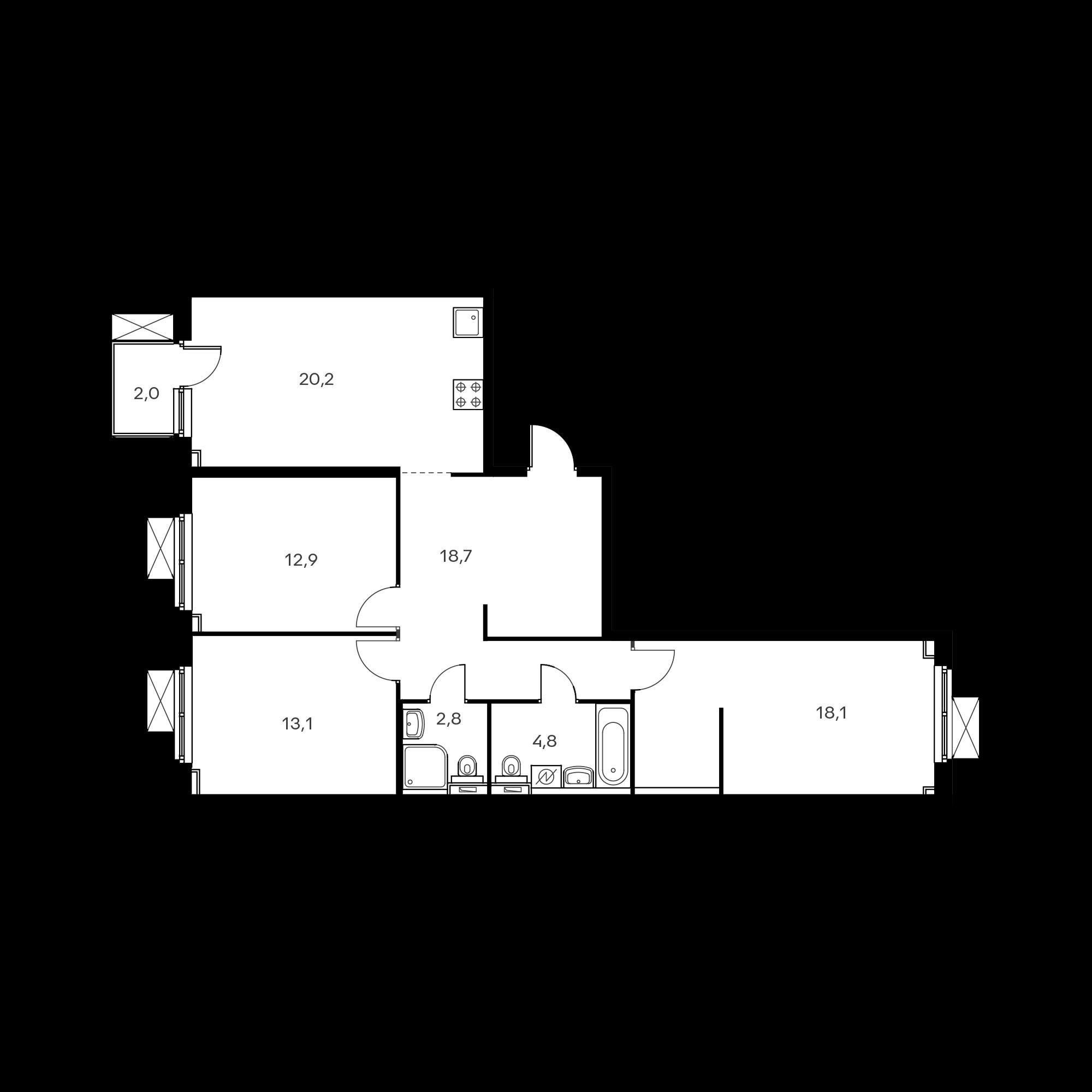 3EL3_10.2-1_T_B(K-2,0)