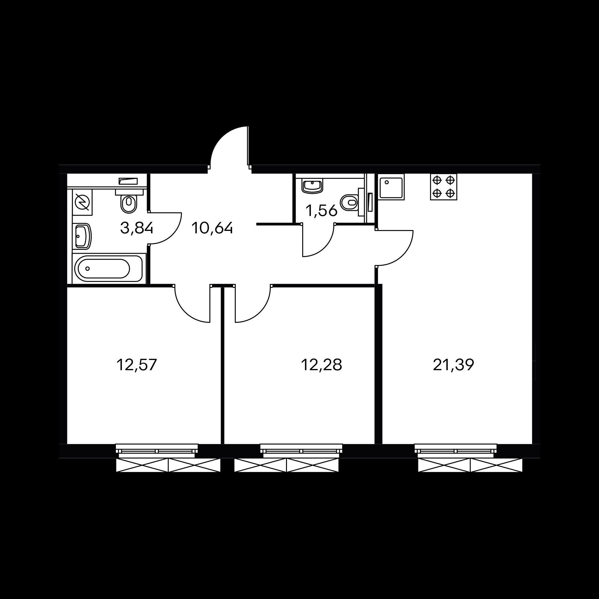 2EL8_10.8-1_S_A
