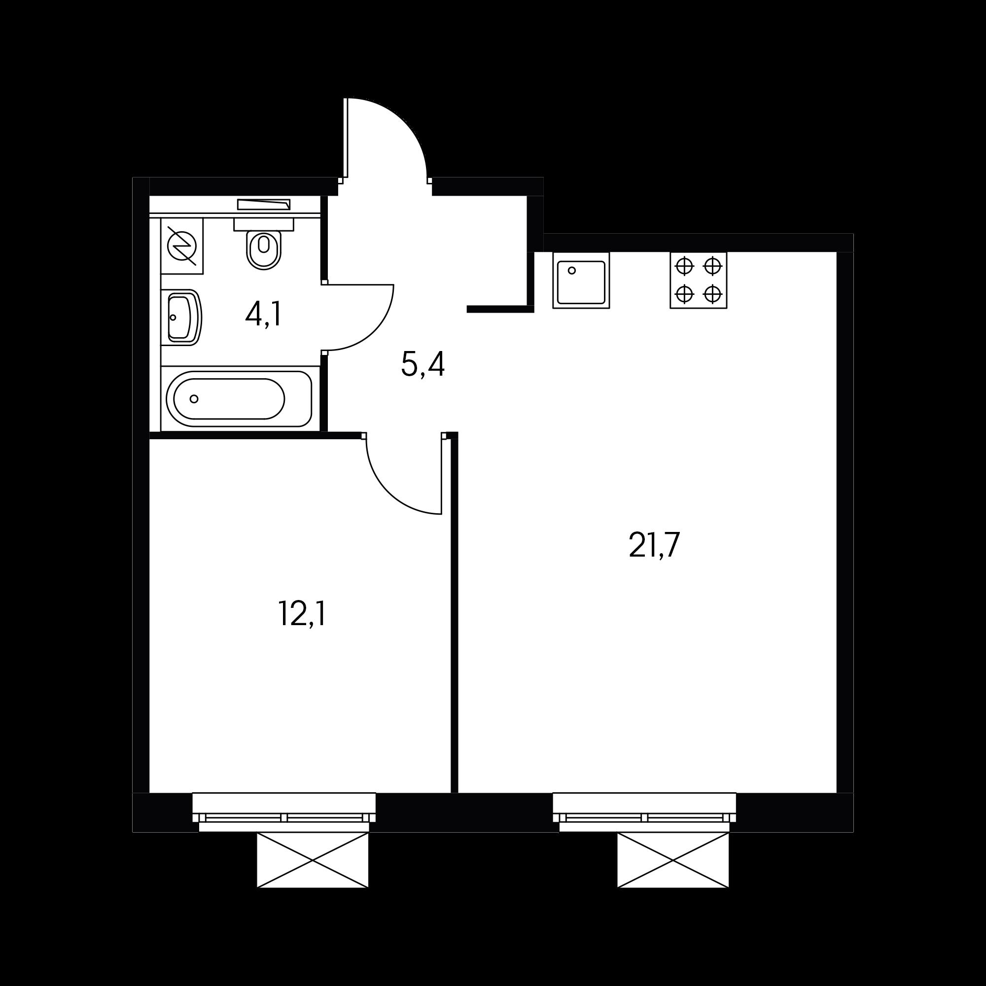1EL3_7.5-1_S_A