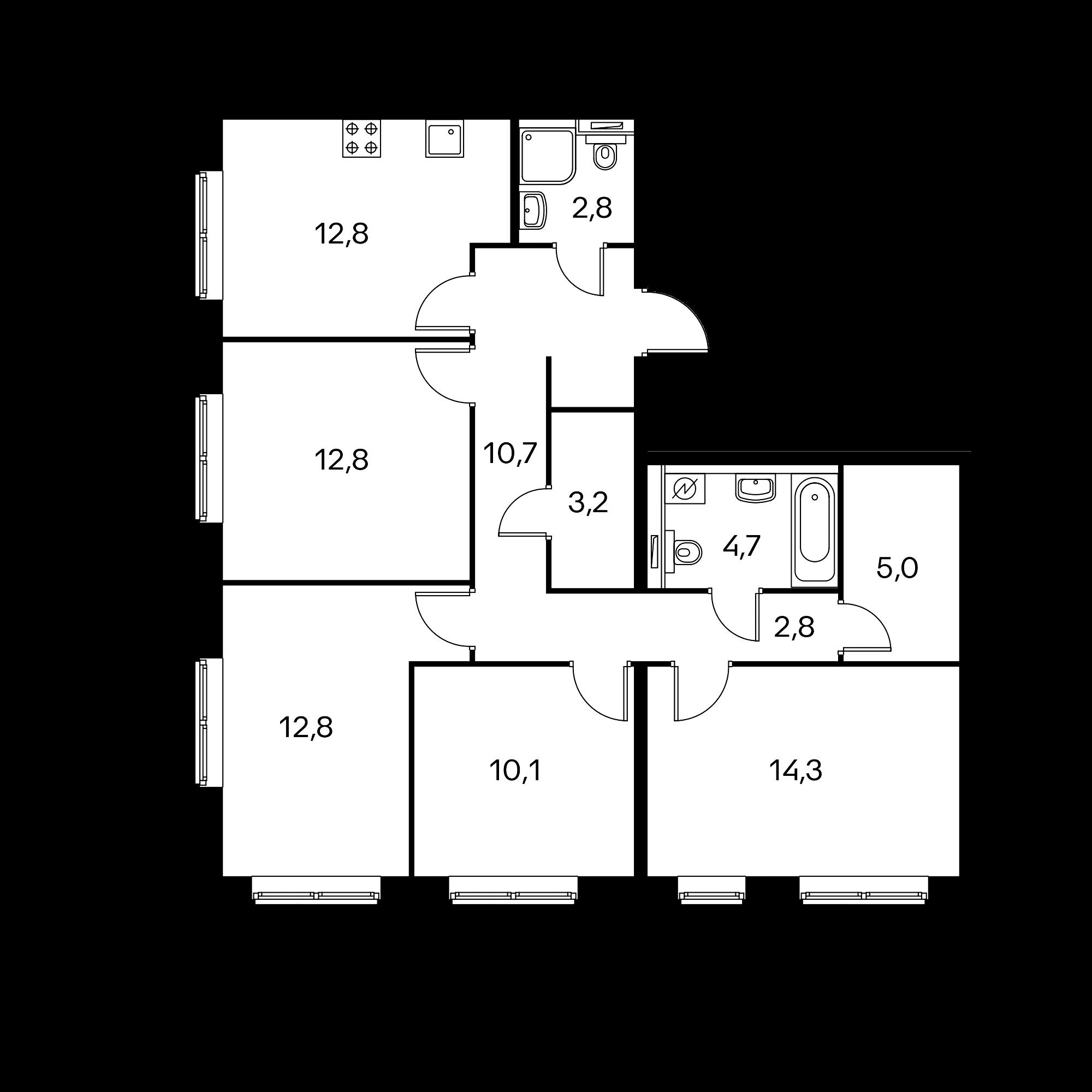 4KM8_11.1-1_C_A_1