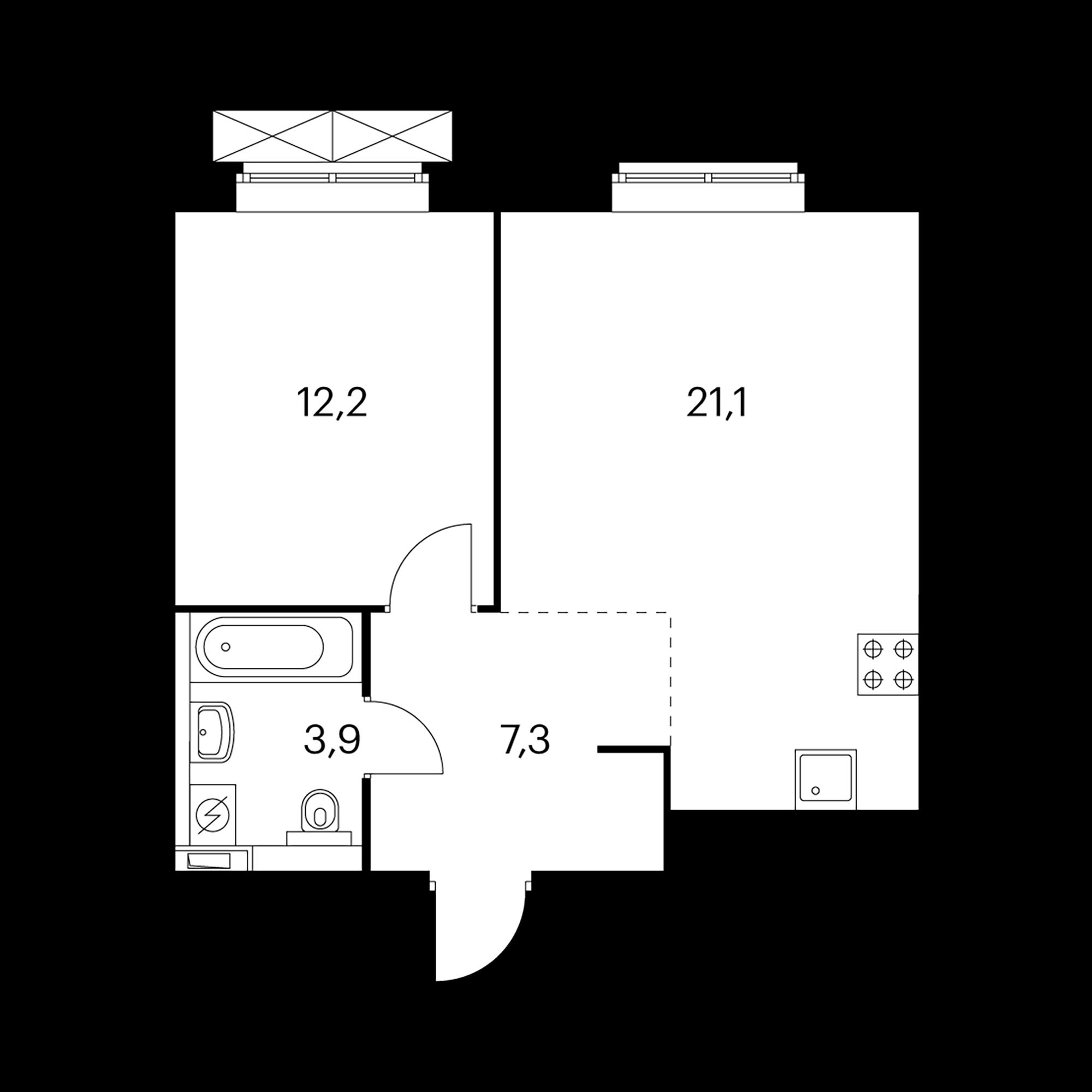 1EL4_7.5-2