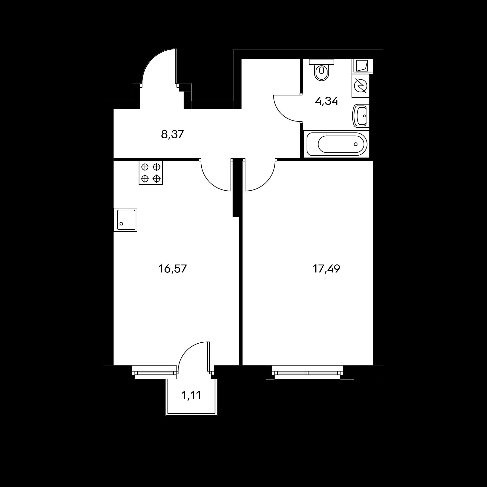 1KL1R_1B1