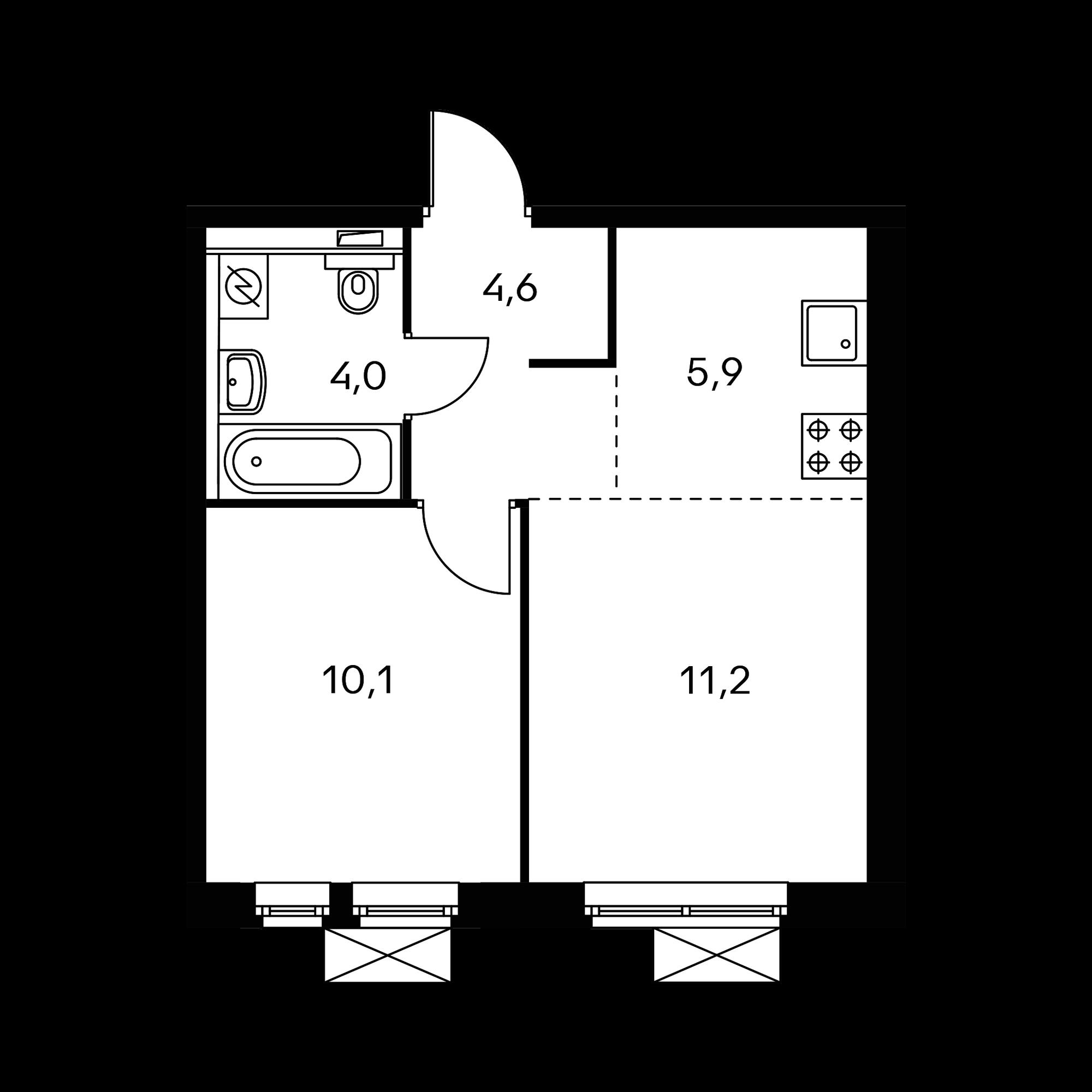 2NS3_6.3-1_S_А