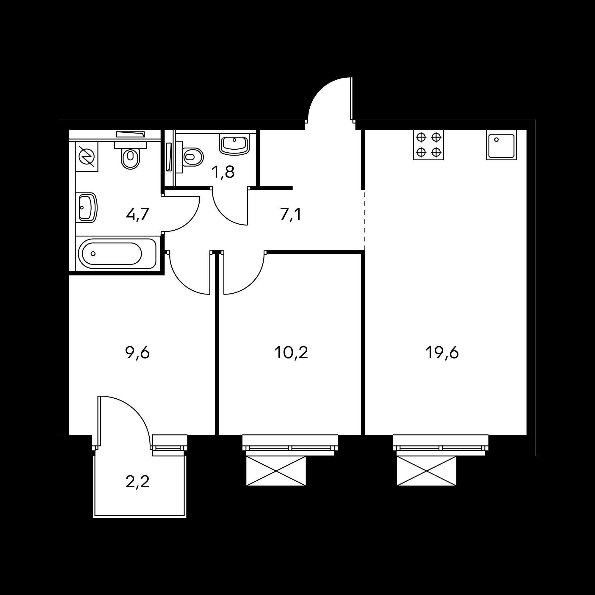 2ES9_9.3-1_B(2,2)