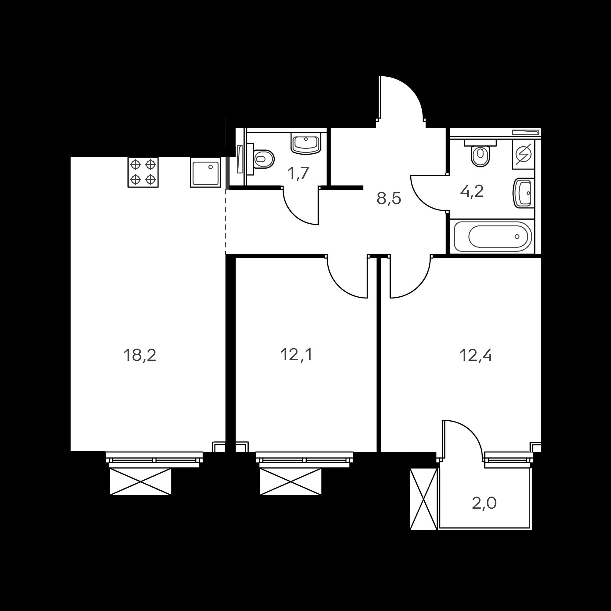 2EM8_9.9-1_B(R1-2,0)