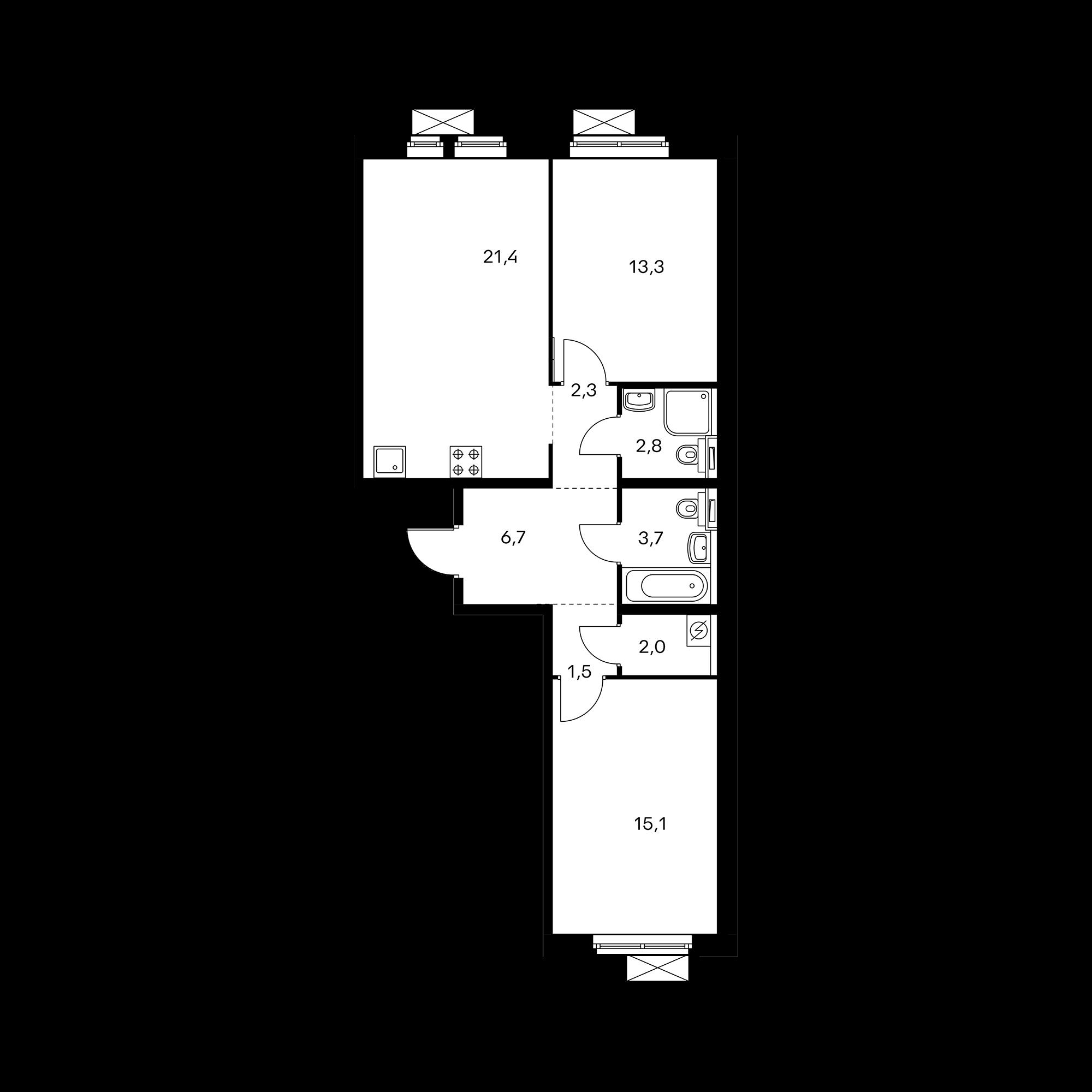 2EL3_6.9-1_T_Z1