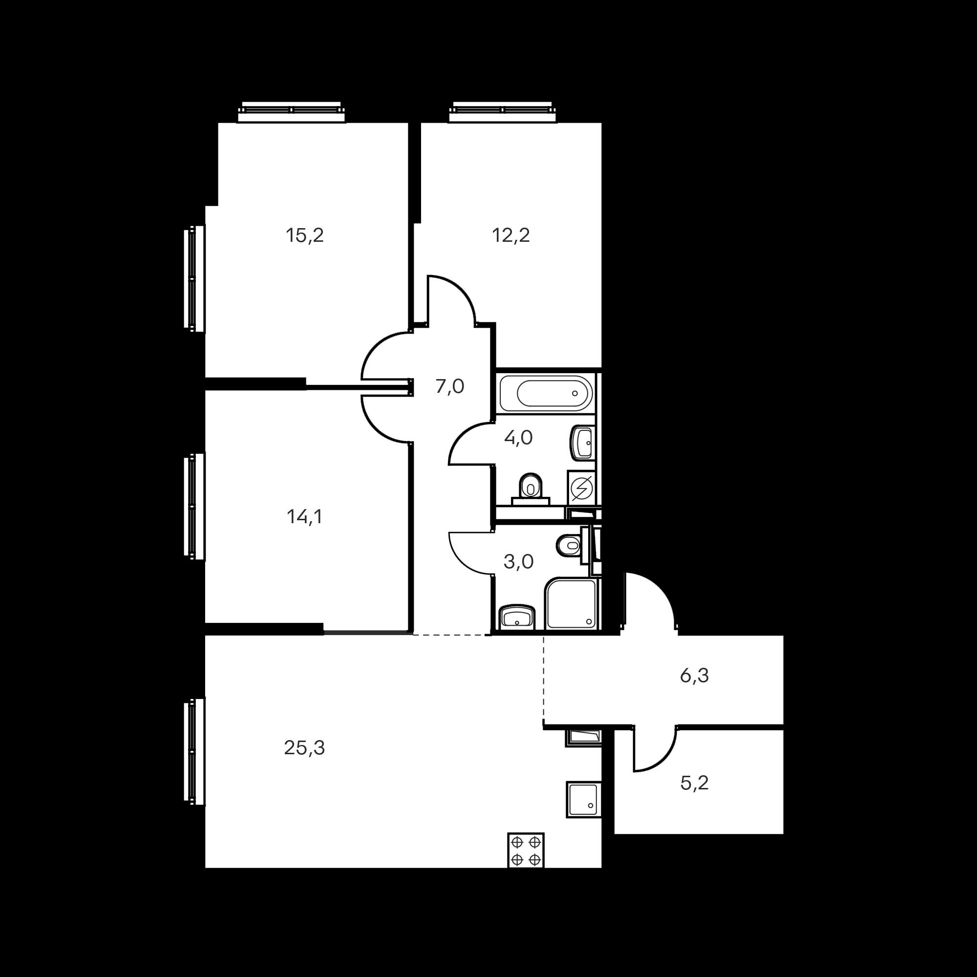 3EL1_13.1-1_S_A