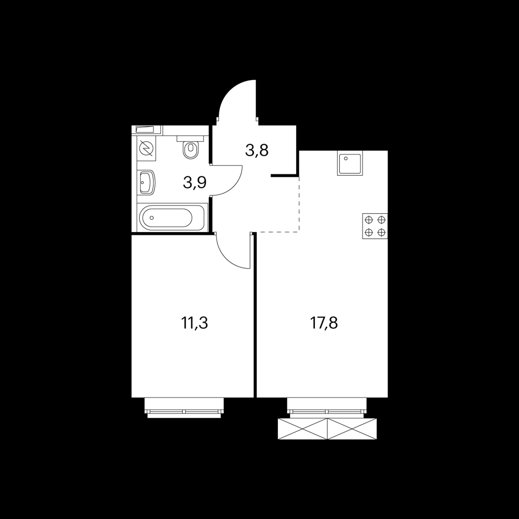 1ES3_6.3-6