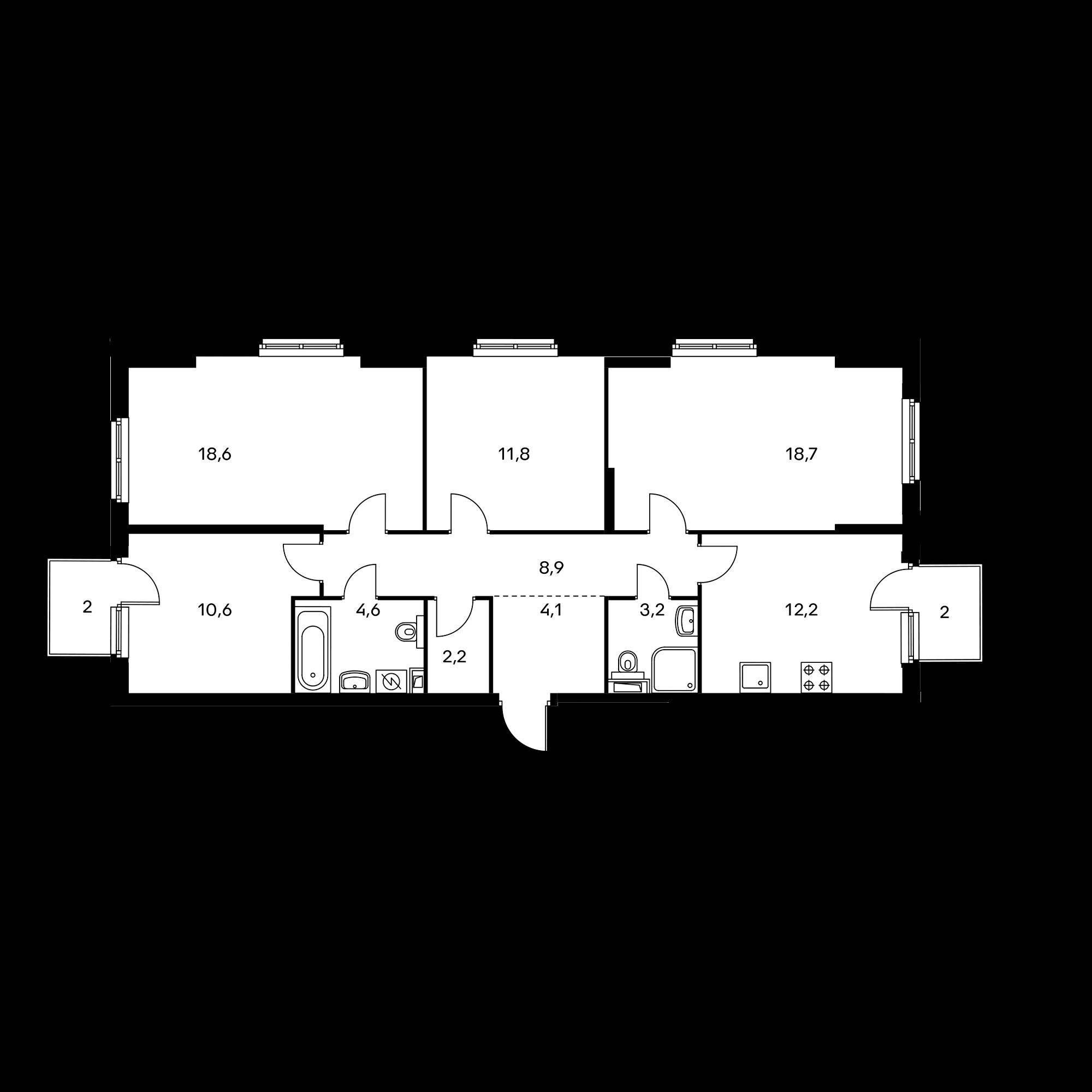 4KM2_6.6-1B2