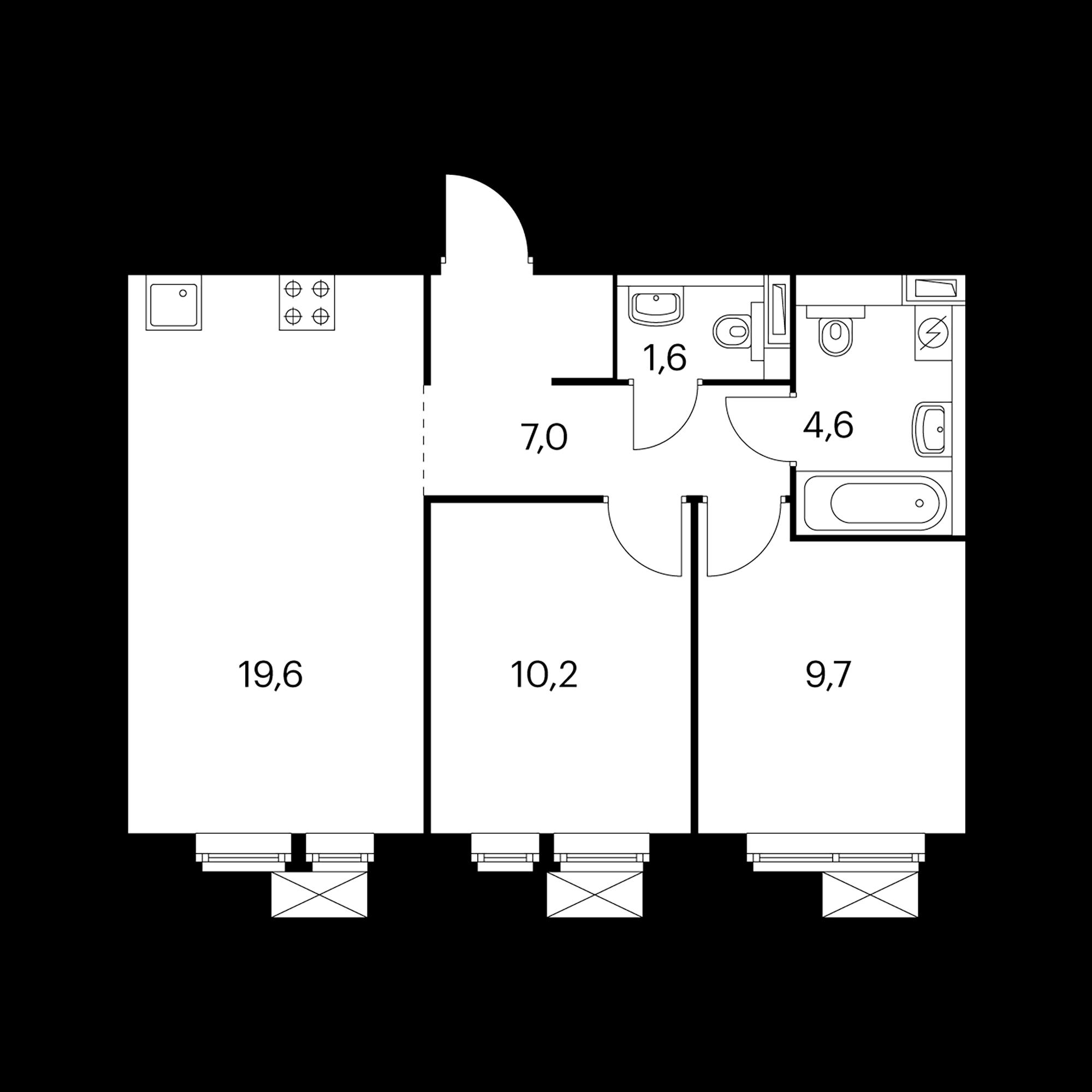 2ES9_9.3-1_S_Z3