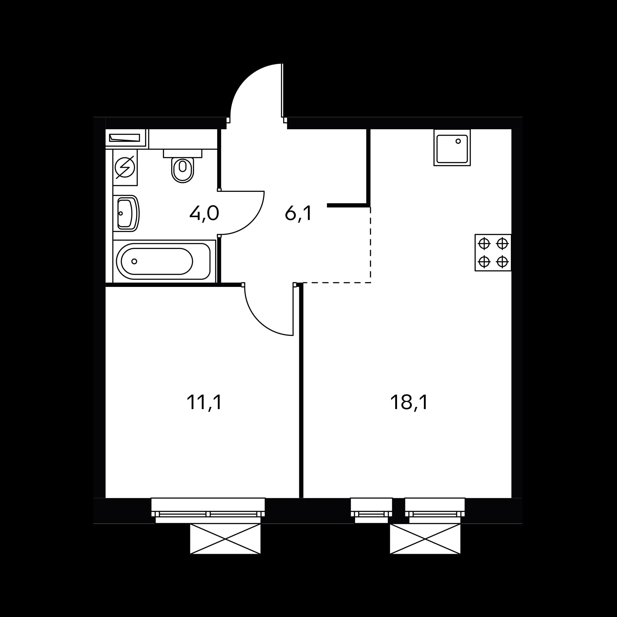 1EM3_6.9-1_S_A1