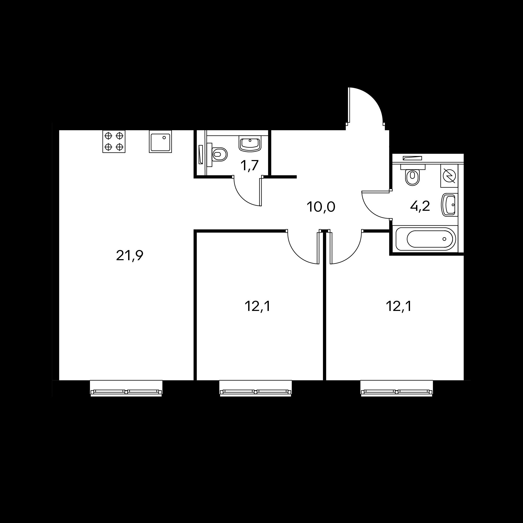 2EM7_10.5-2