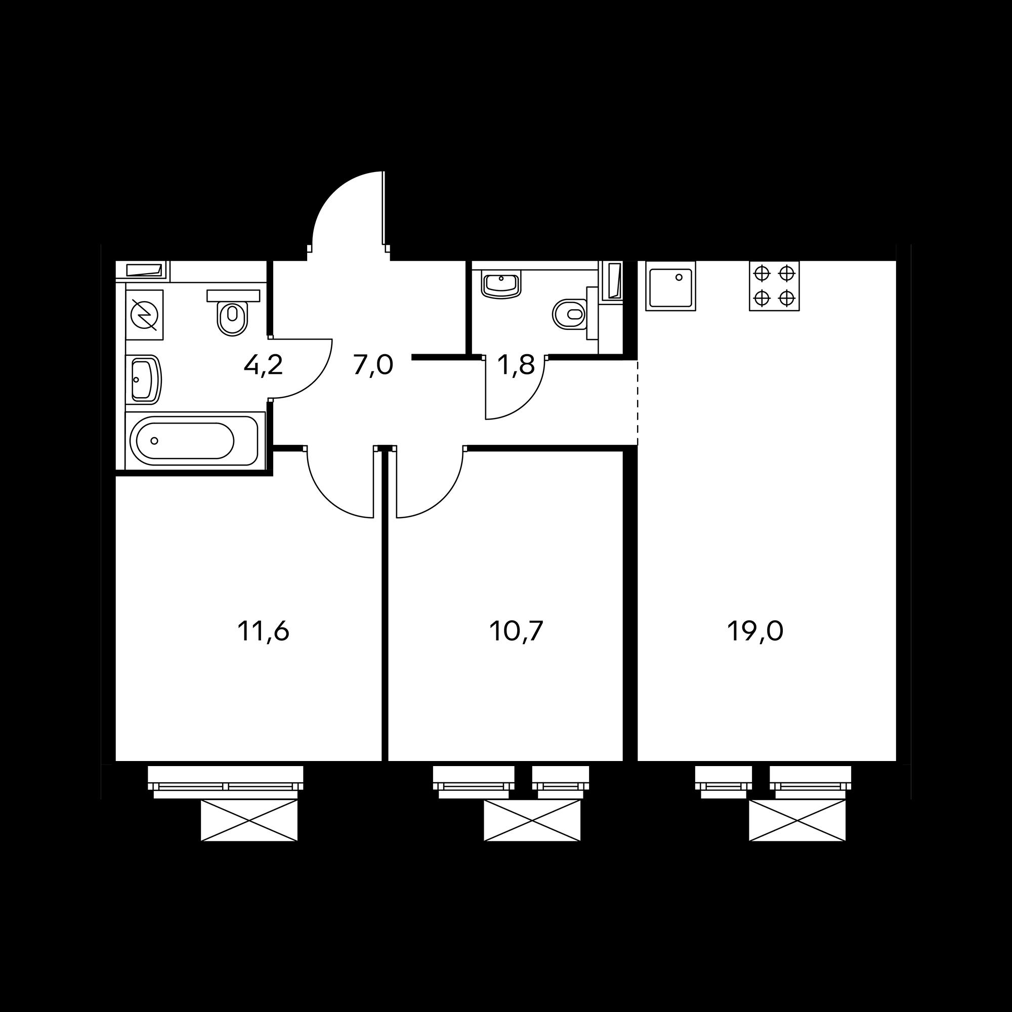 2ES8_9.6-1_3