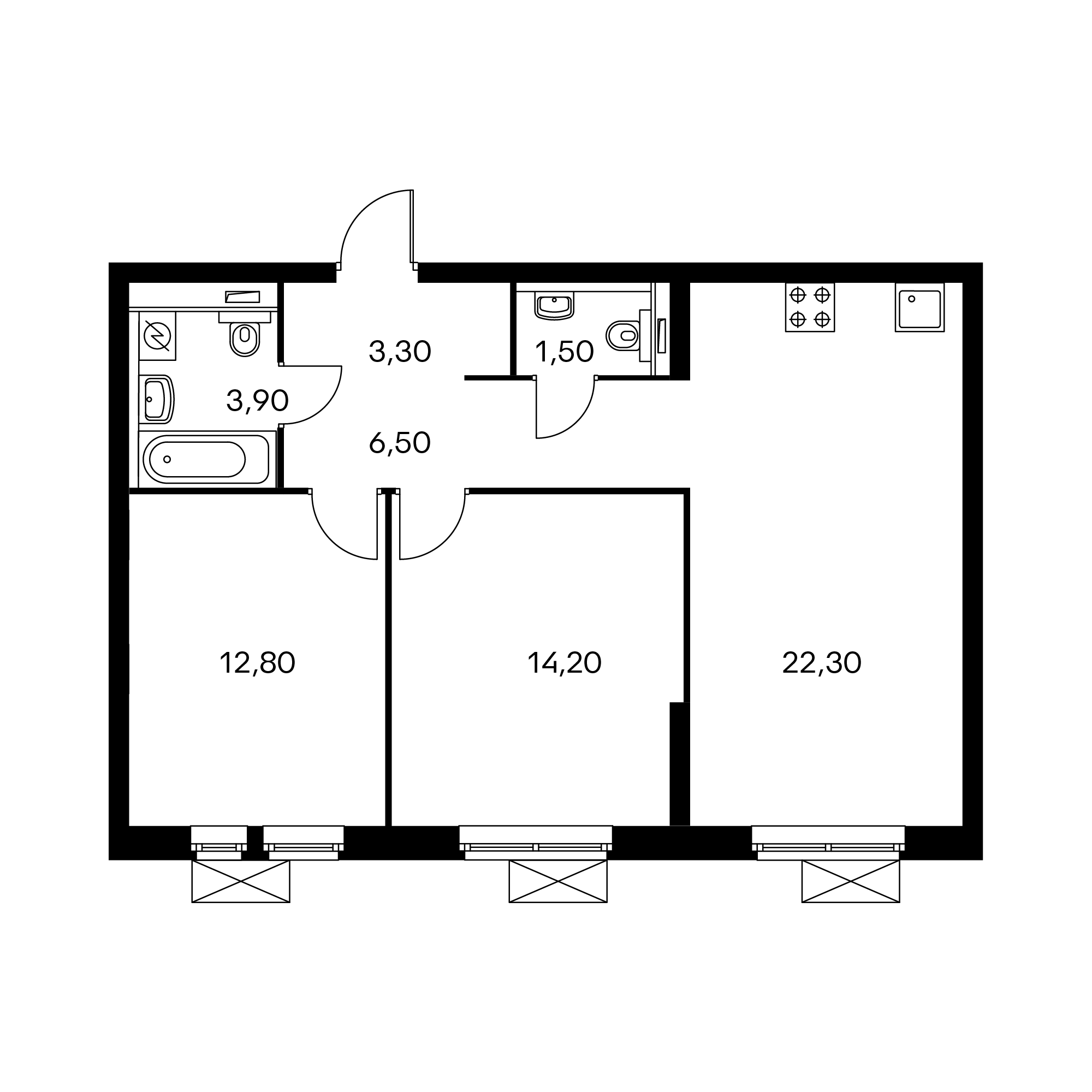 2EL1_10.5