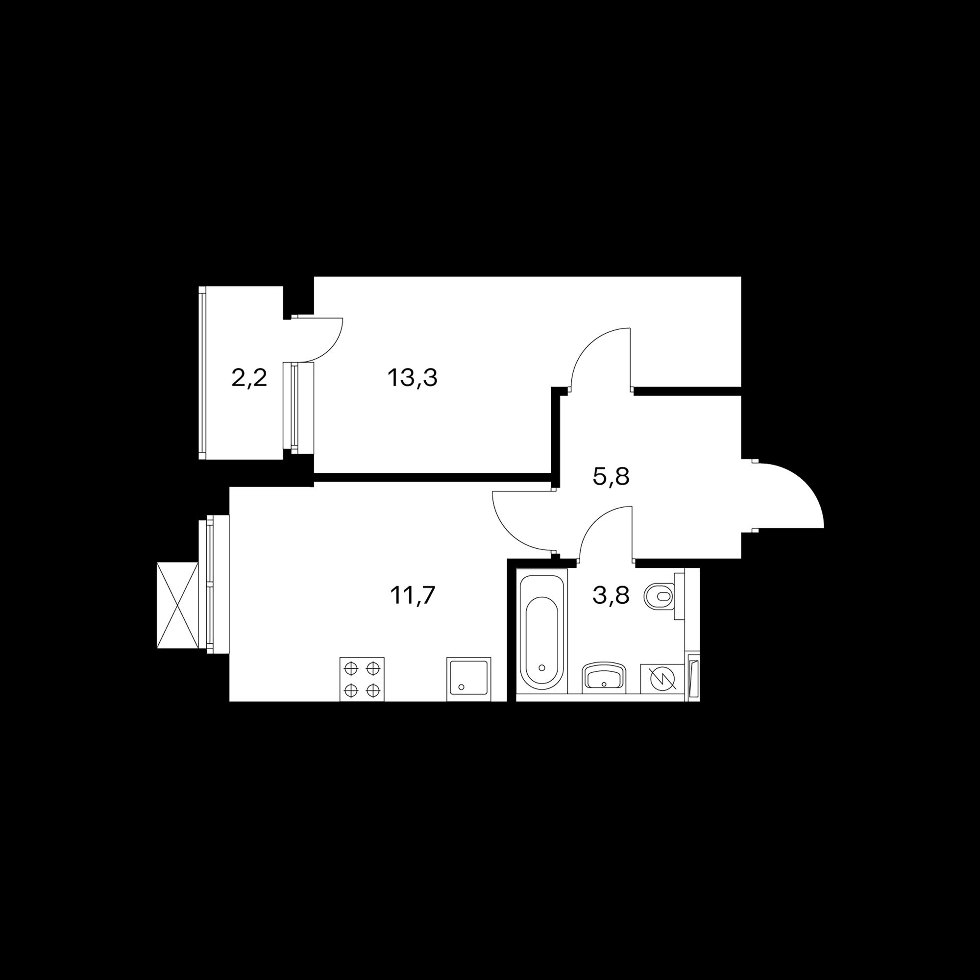 1KS1_6.0-1_S_ZL