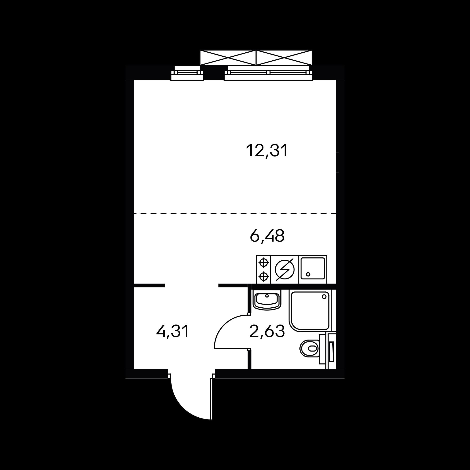1NM1_4.5-1_S_Z