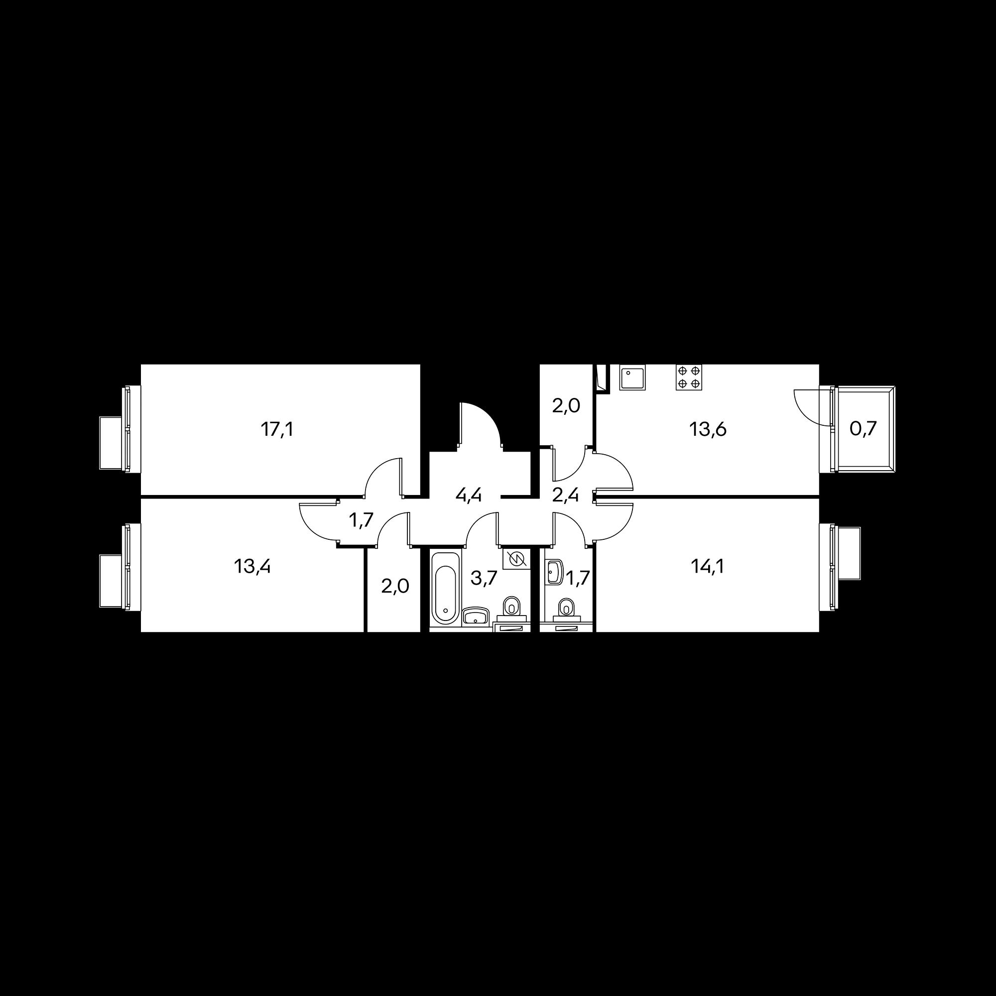 3KM15_6.0-1_S_ZB1