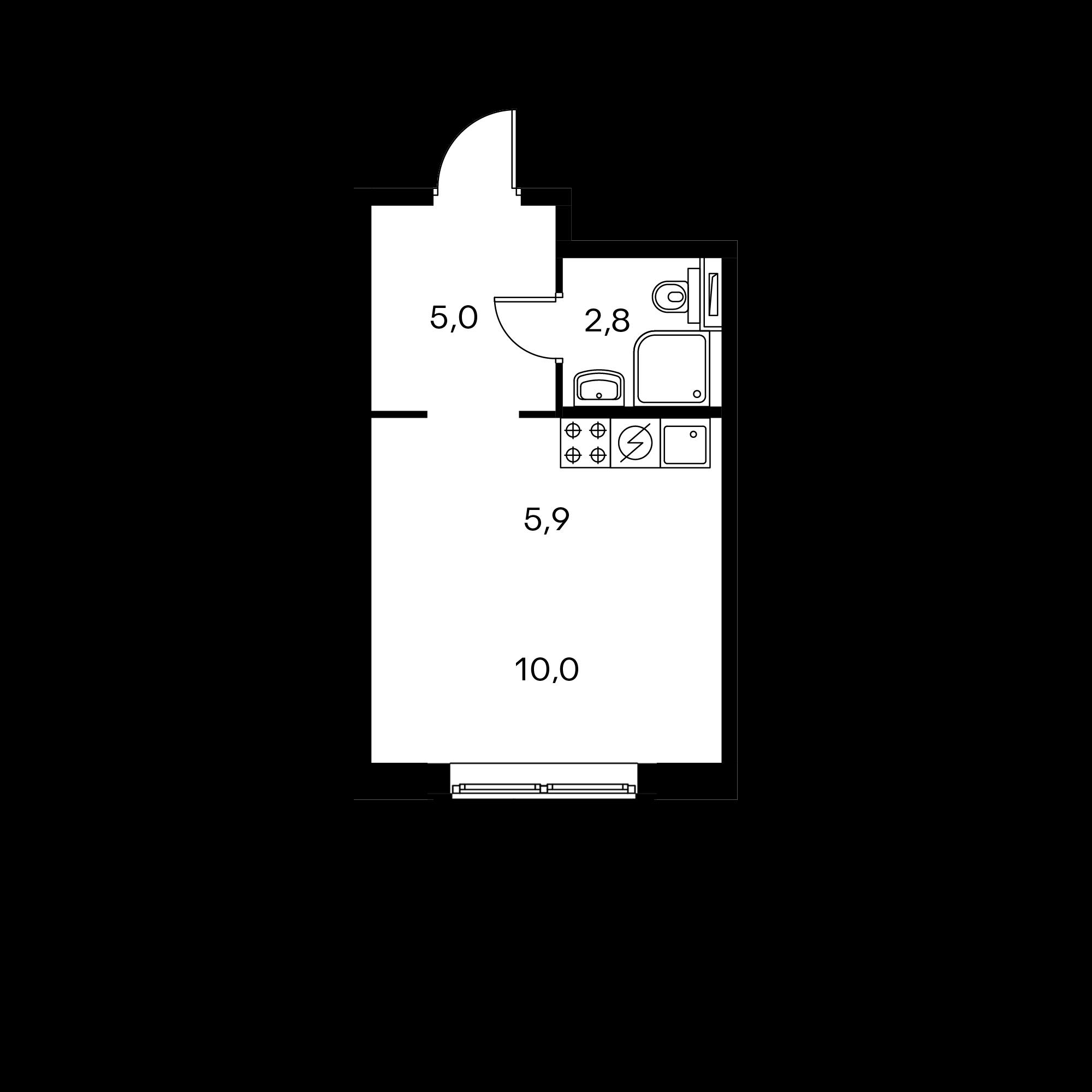 1NS1_4.2-1SZ
