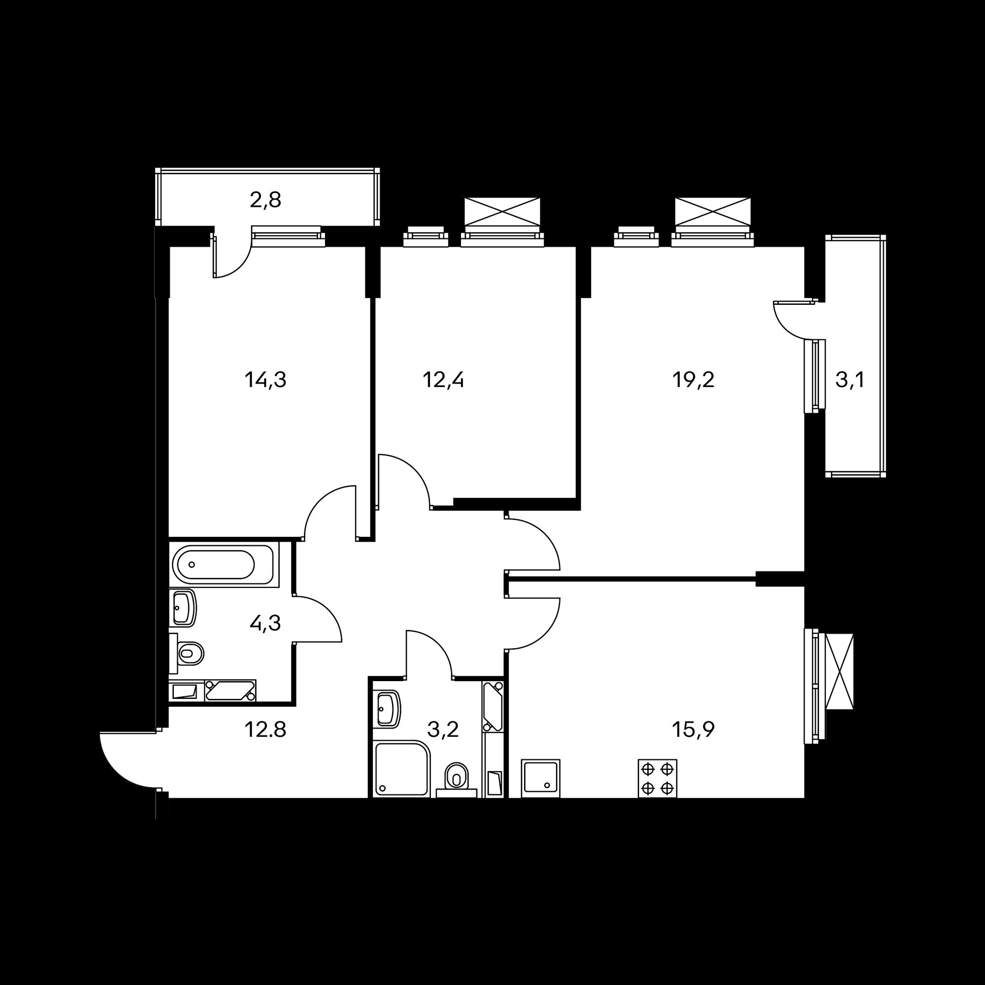 3KL1_4B
