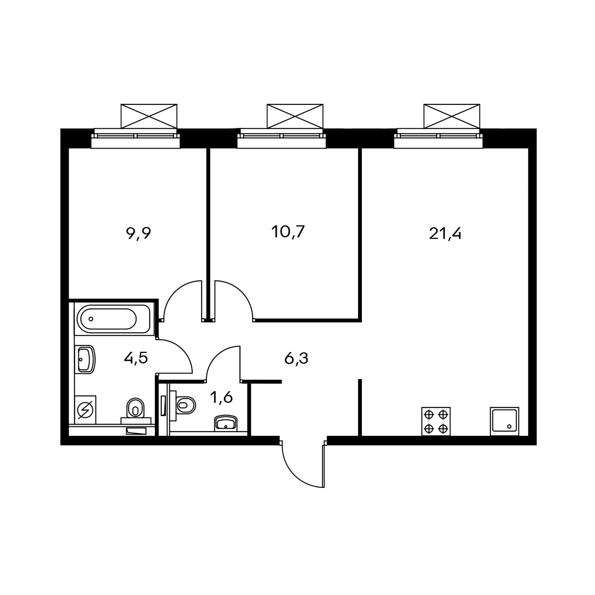 2ES9_9.6-1