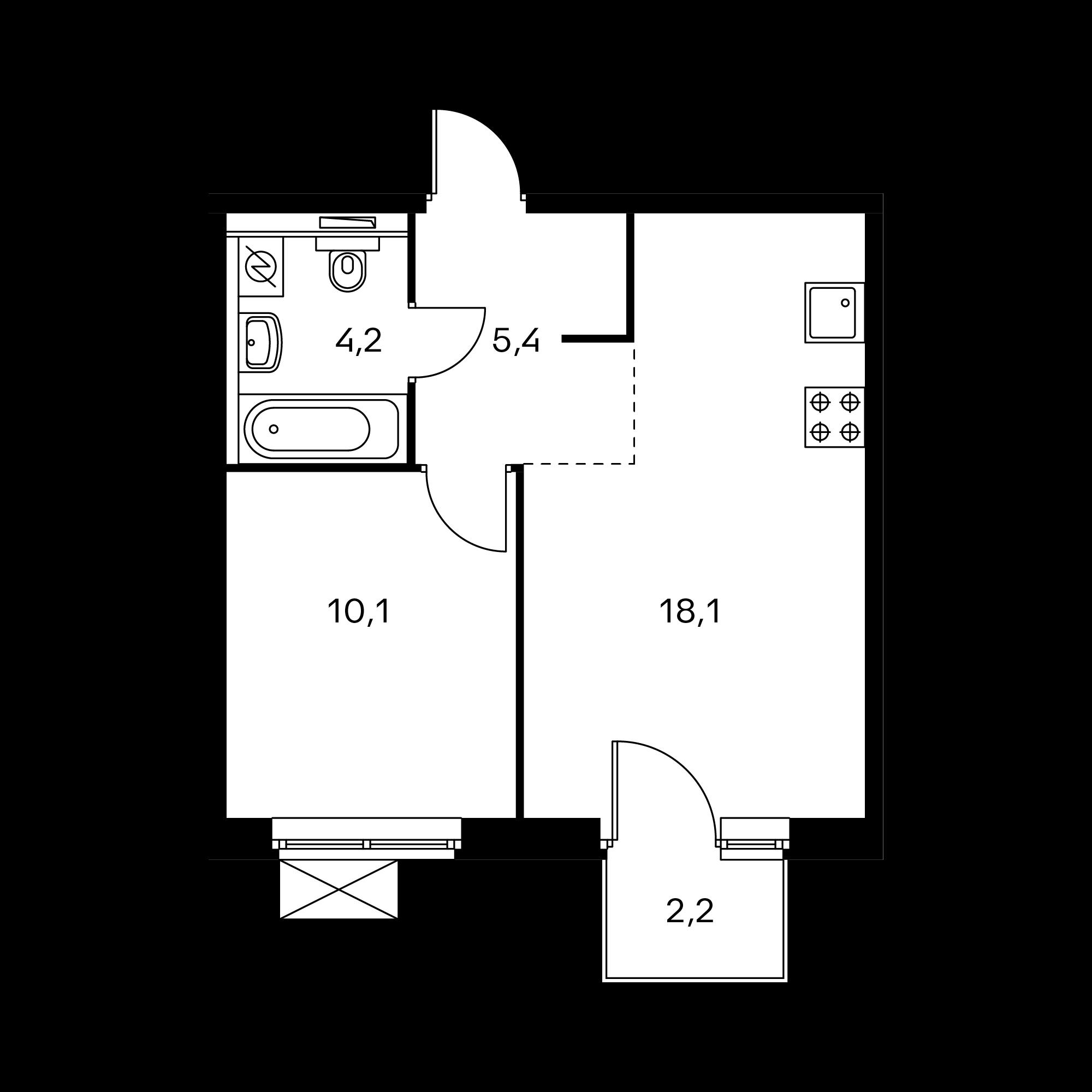1EM3_6.6-1_B(2,2)